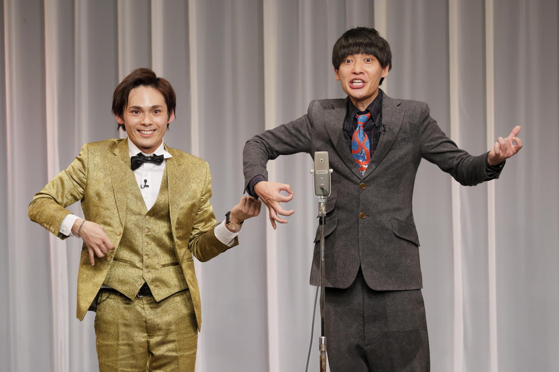 http://news.yoshimoto.co.jp/20181204222054-4c20454228edb0d53b93cbdd74930699ce95e06b.jpg