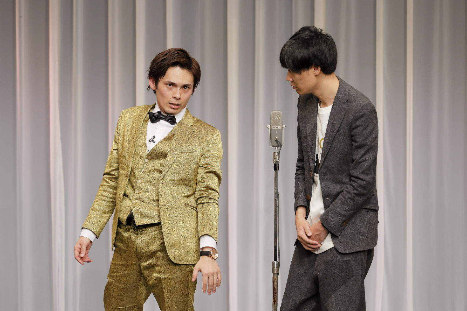 http://news.yoshimoto.co.jp/20181204222758-dba72978a0dffbdd4684c2a1bfe5301e7273fec4.jpg
