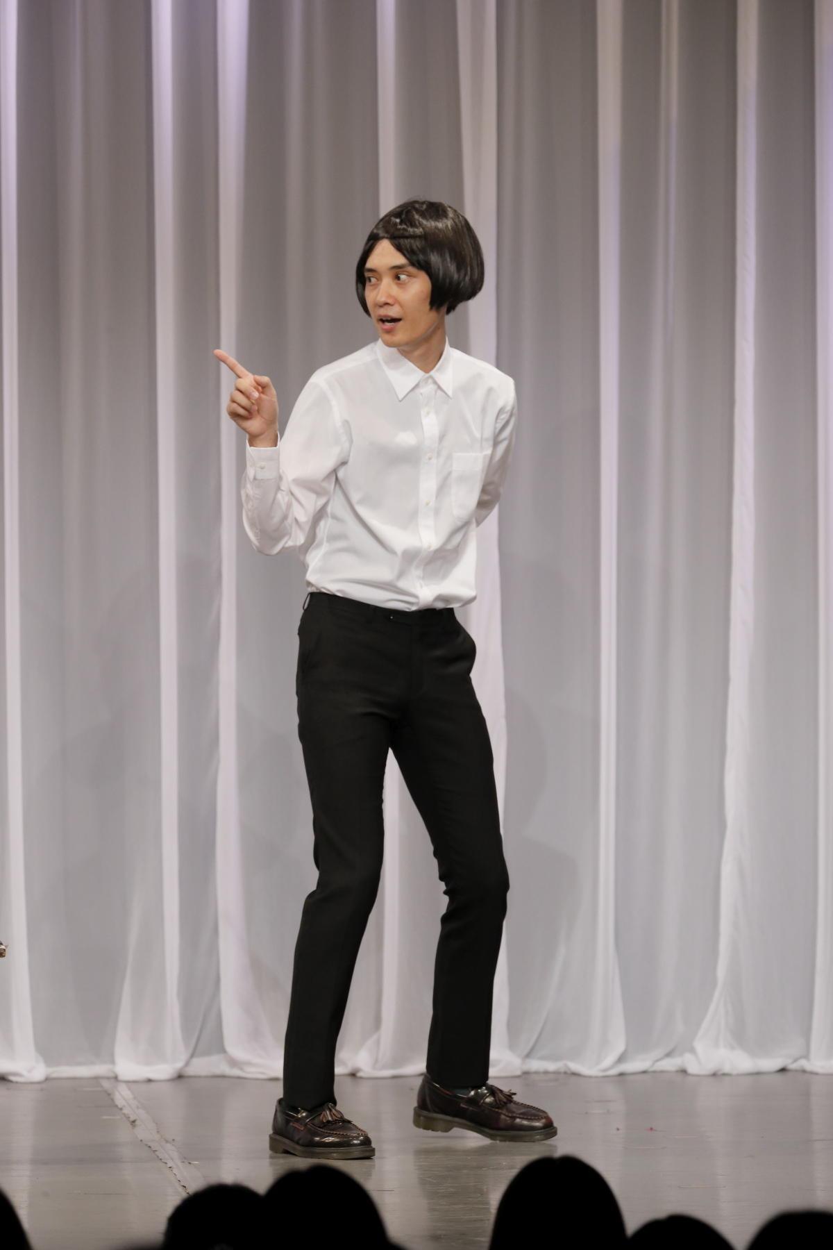 http://news.yoshimoto.co.jp/20181204222933-ddbbaa7cae582c22ea4fe07c72b809d3c16b39bd.jpg