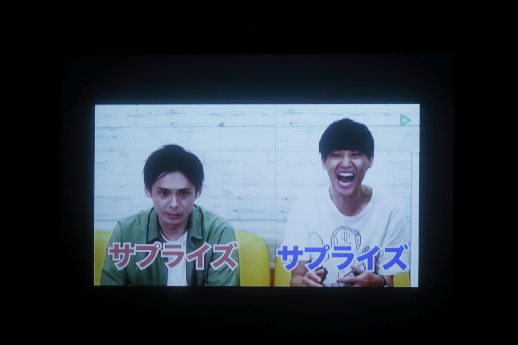 http://news.yoshimoto.co.jp/20181204230003-dd48d160355717e93e08ca507d56cdbee7b54a14.jpg