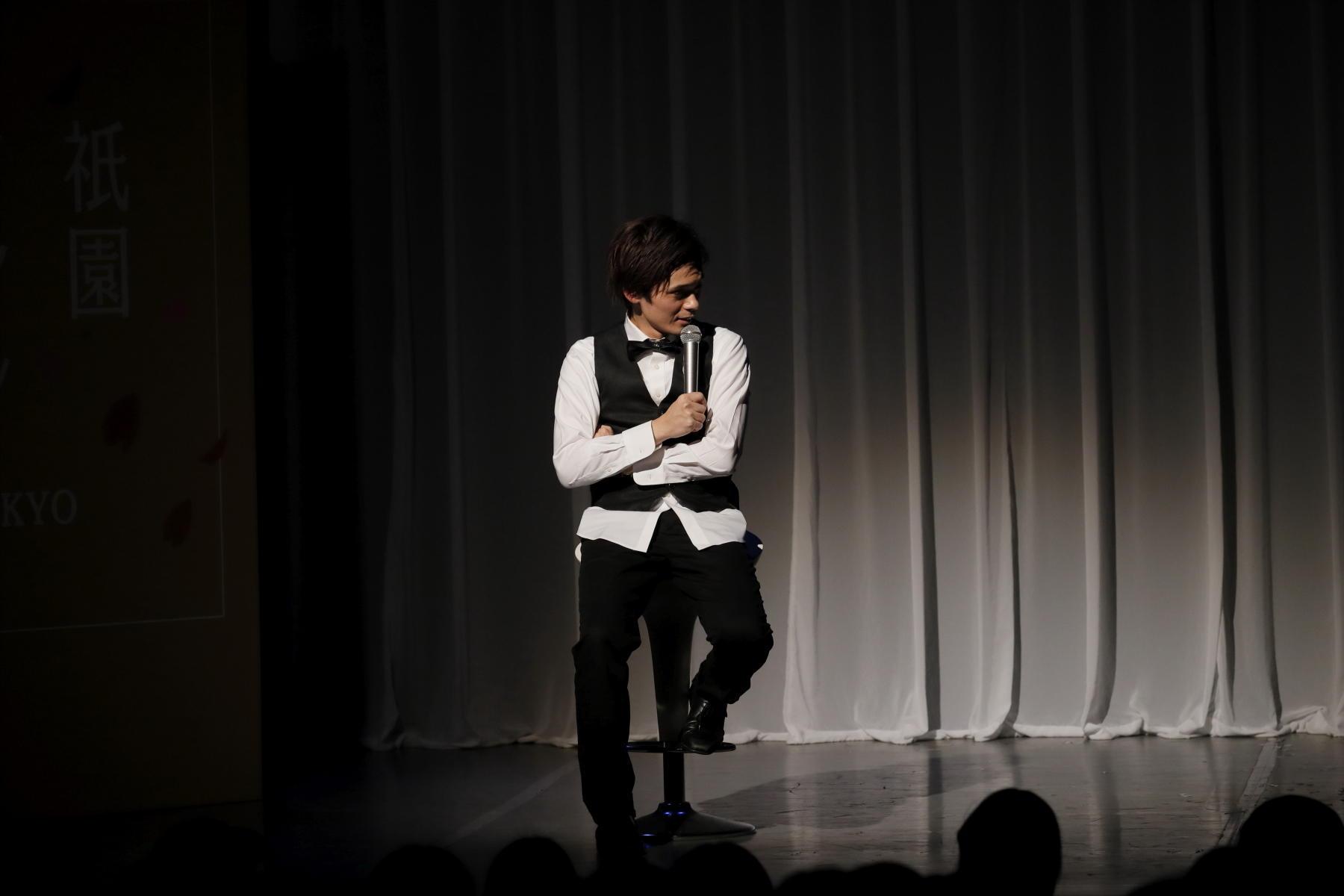 http://news.yoshimoto.co.jp/20181204230544-7f5909ced585984b3c1802856a7e94c9f4872bbd.jpg