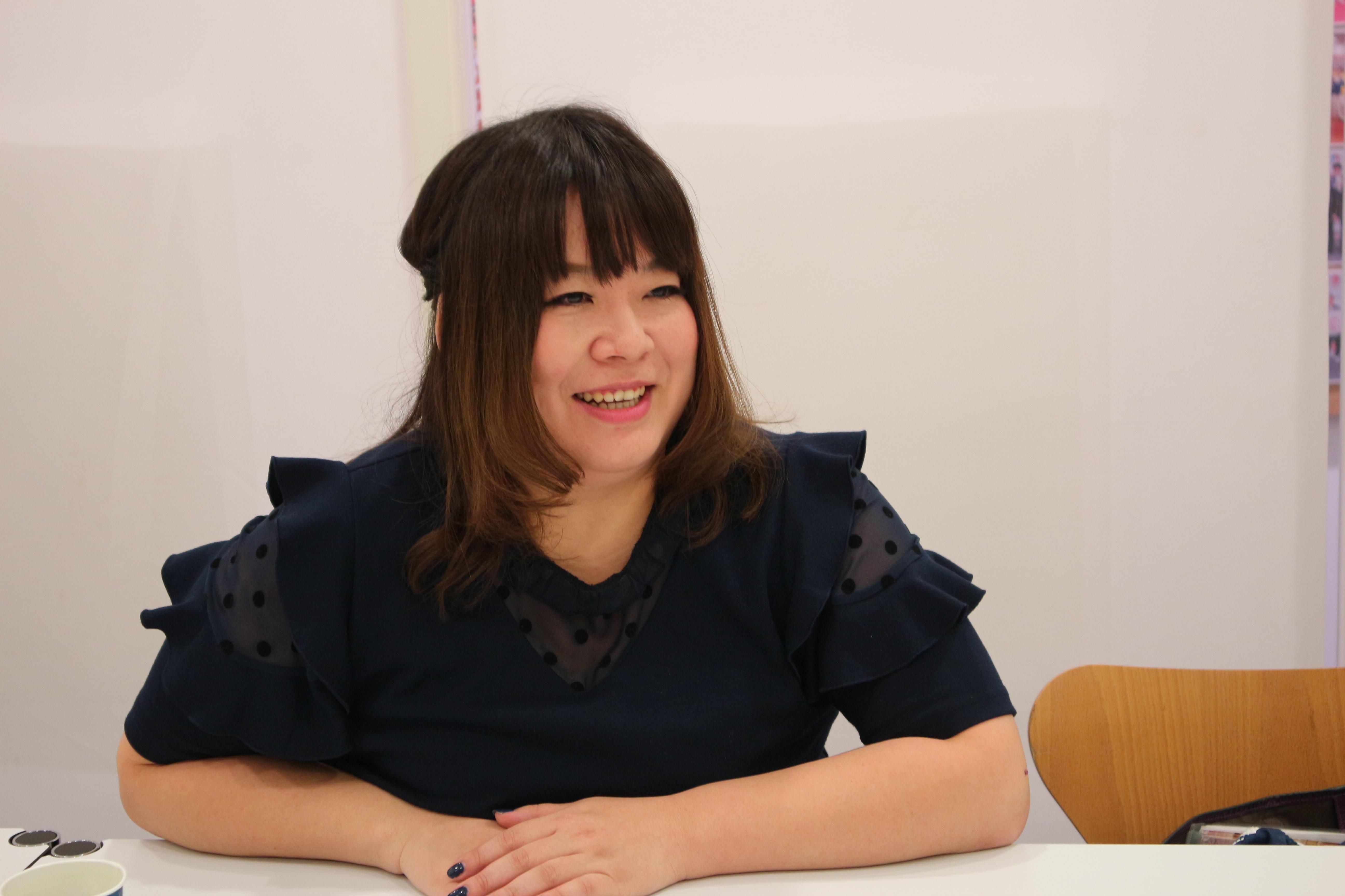 http://news.yoshimoto.co.jp/20181206114814-a00ffe3d5a0cd3cc8c570a4ba5944766e3714497.jpg
