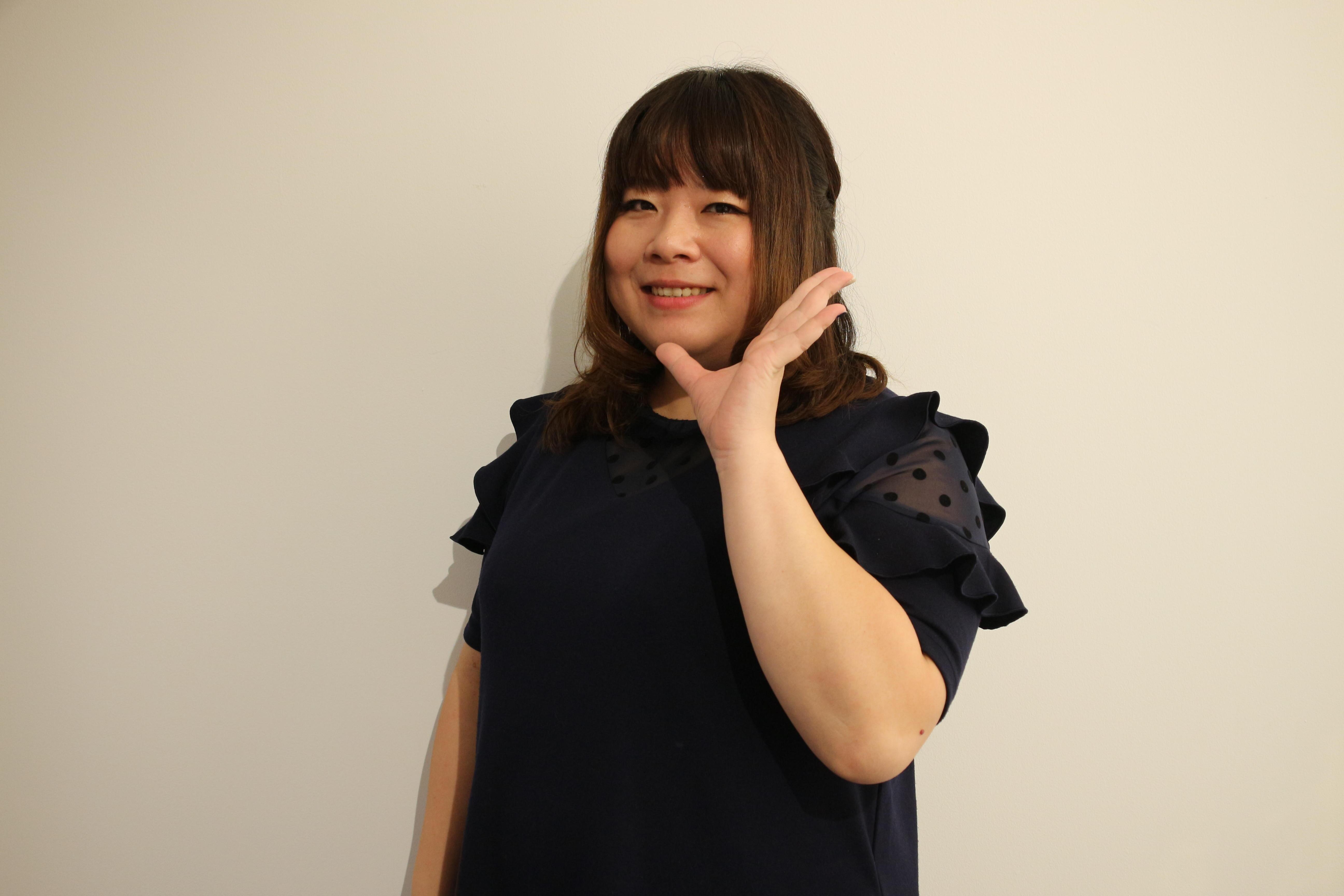 http://news.yoshimoto.co.jp/20181206114814-d2ff4087b4498900de3780435280f582c1226d65.jpg