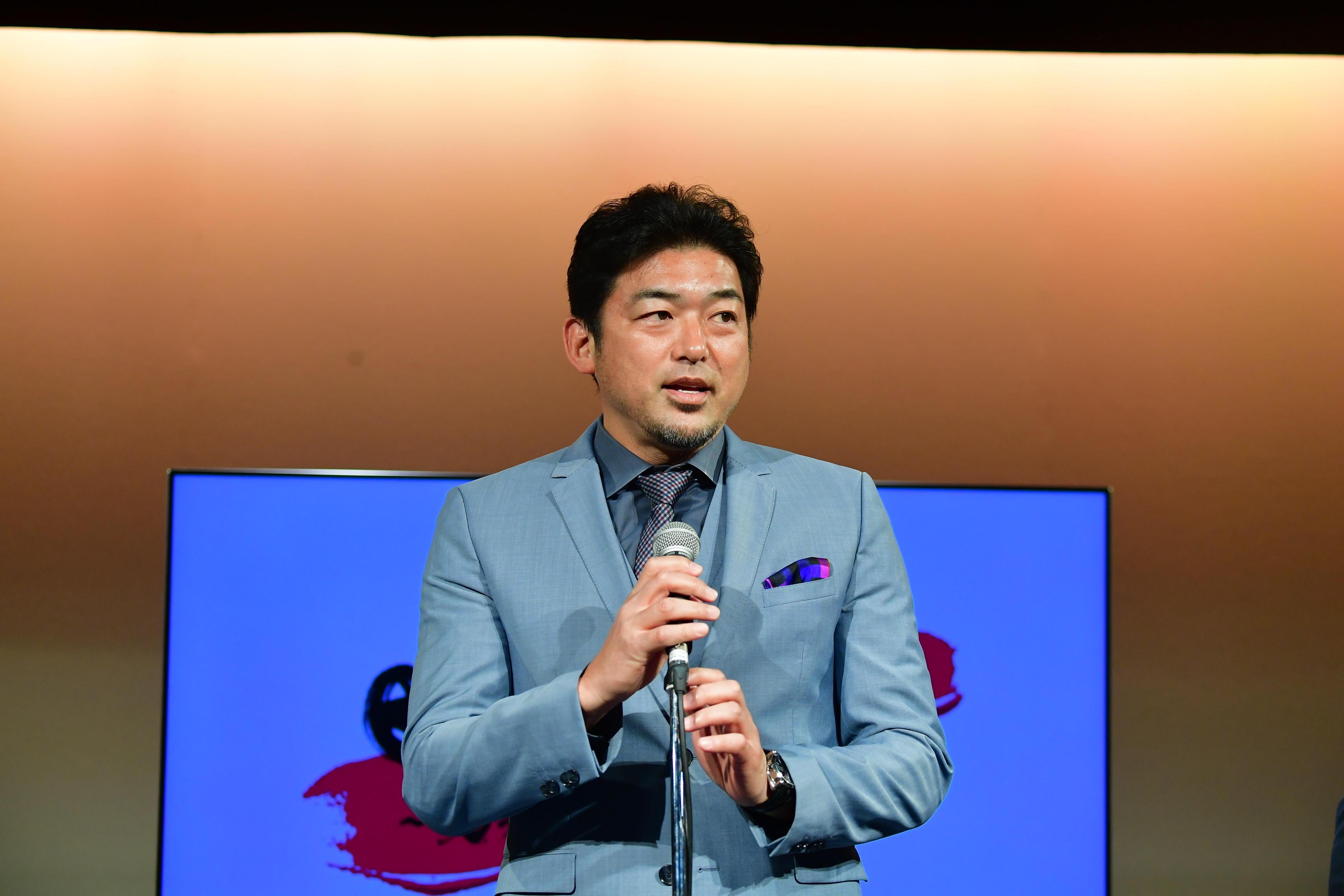 http://news.yoshimoto.co.jp/20181206203258-85078c9dff7b3456485edead40e15aee1493e112.jpg