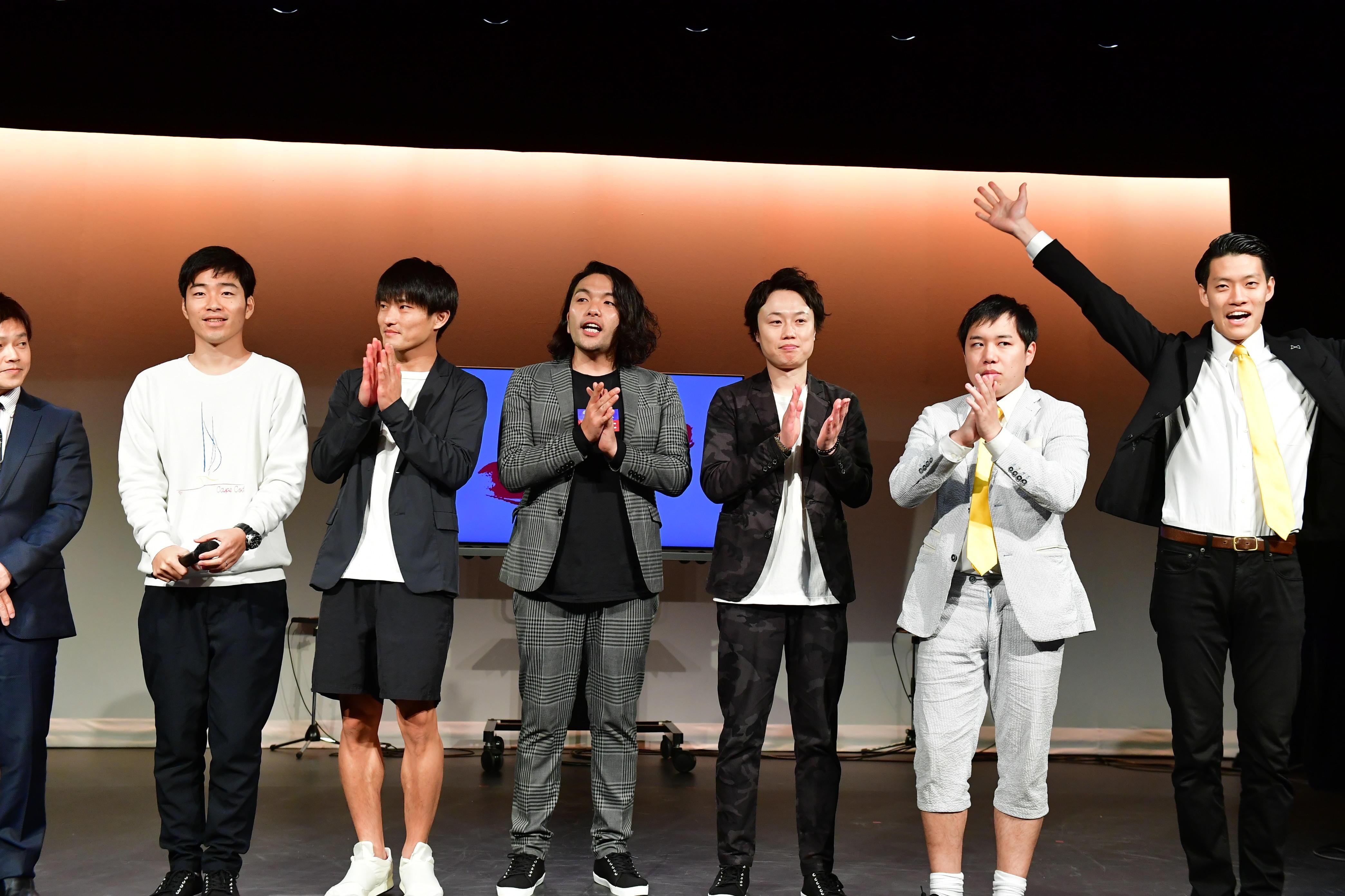 http://news.yoshimoto.co.jp/20181206203605-92d307fd2e17263cae23561405c70fc0cdd2d598.jpg