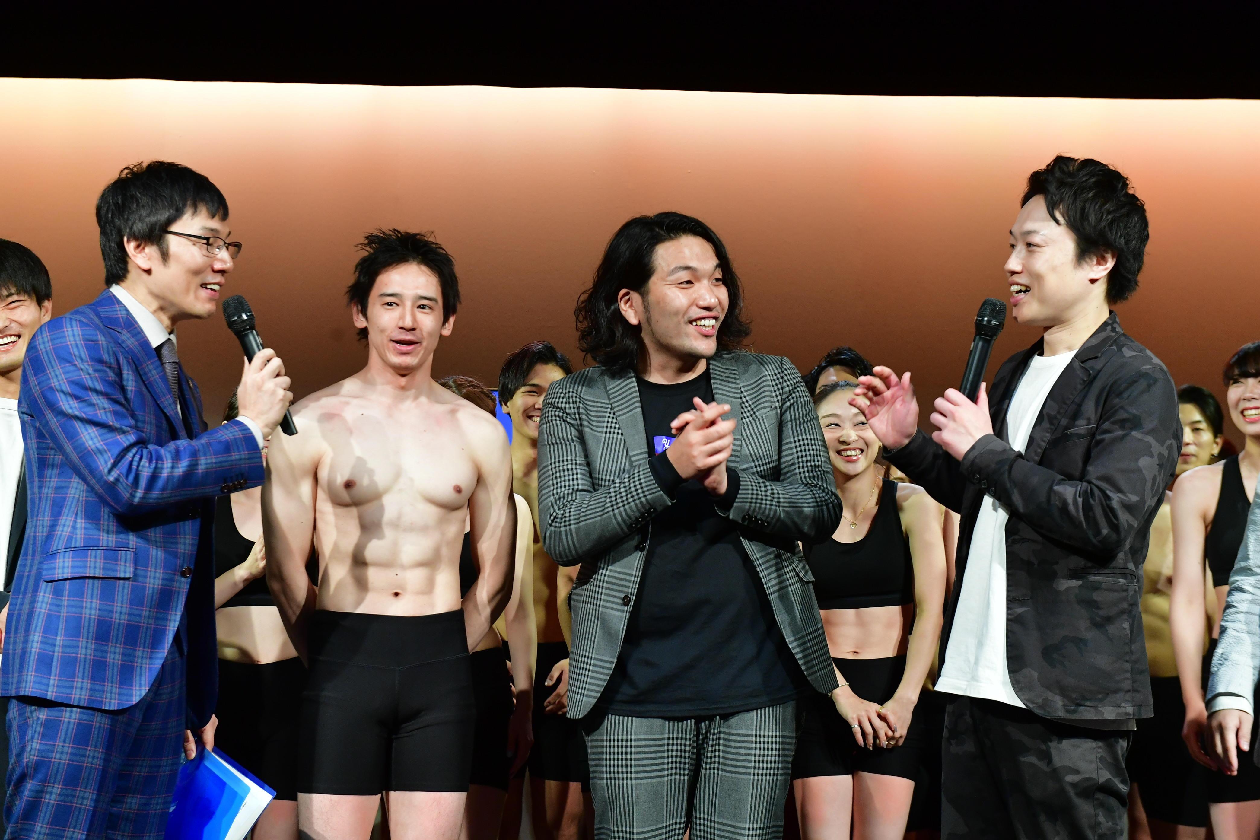 http://news.yoshimoto.co.jp/20181206204245-a22bcac980b49fd4ea3f5a5cdc3aae102cd6763a.jpg