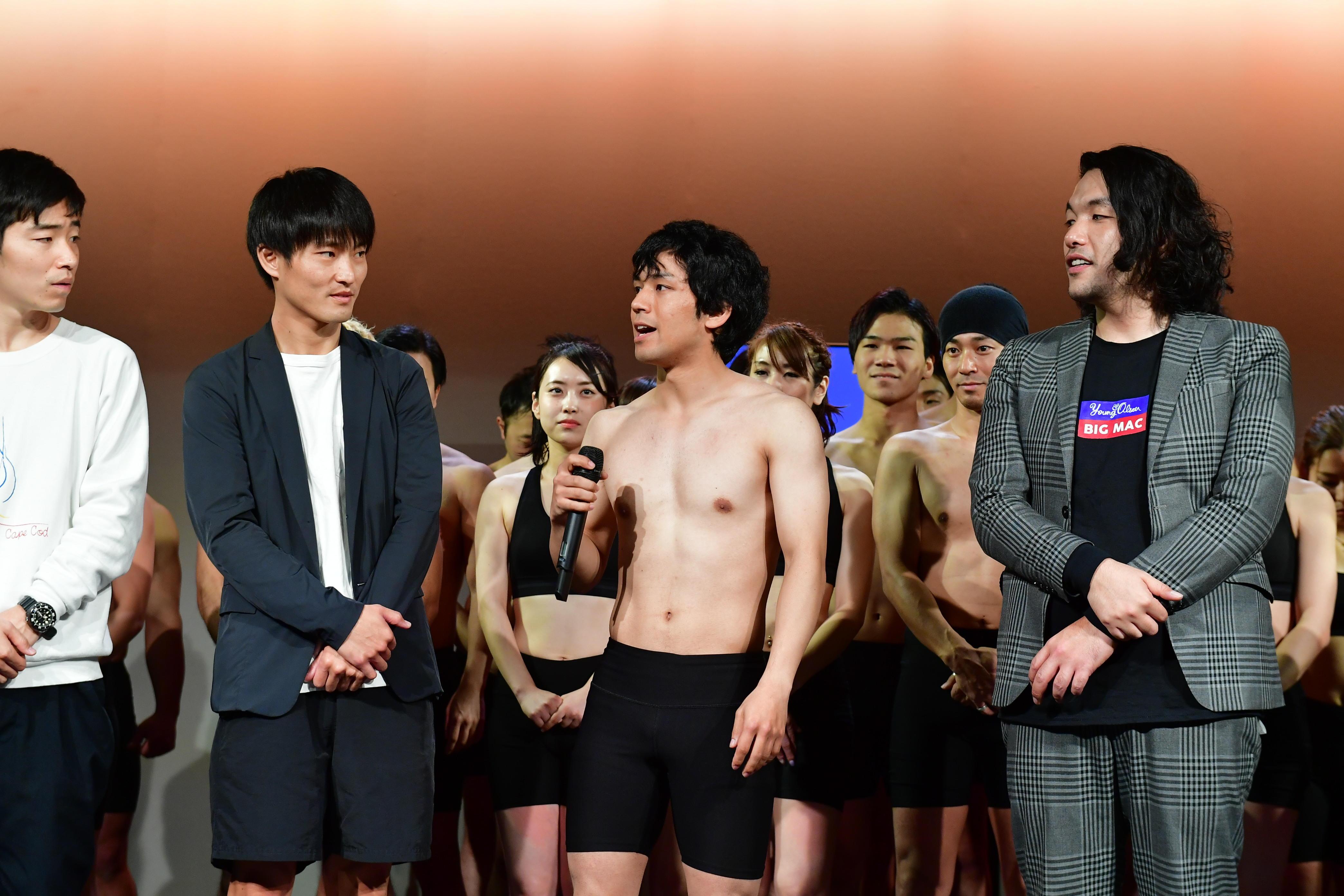 http://news.yoshimoto.co.jp/20181206204440-6952cc90ce1f696a86f333696c6780cc8f9fac49.jpg