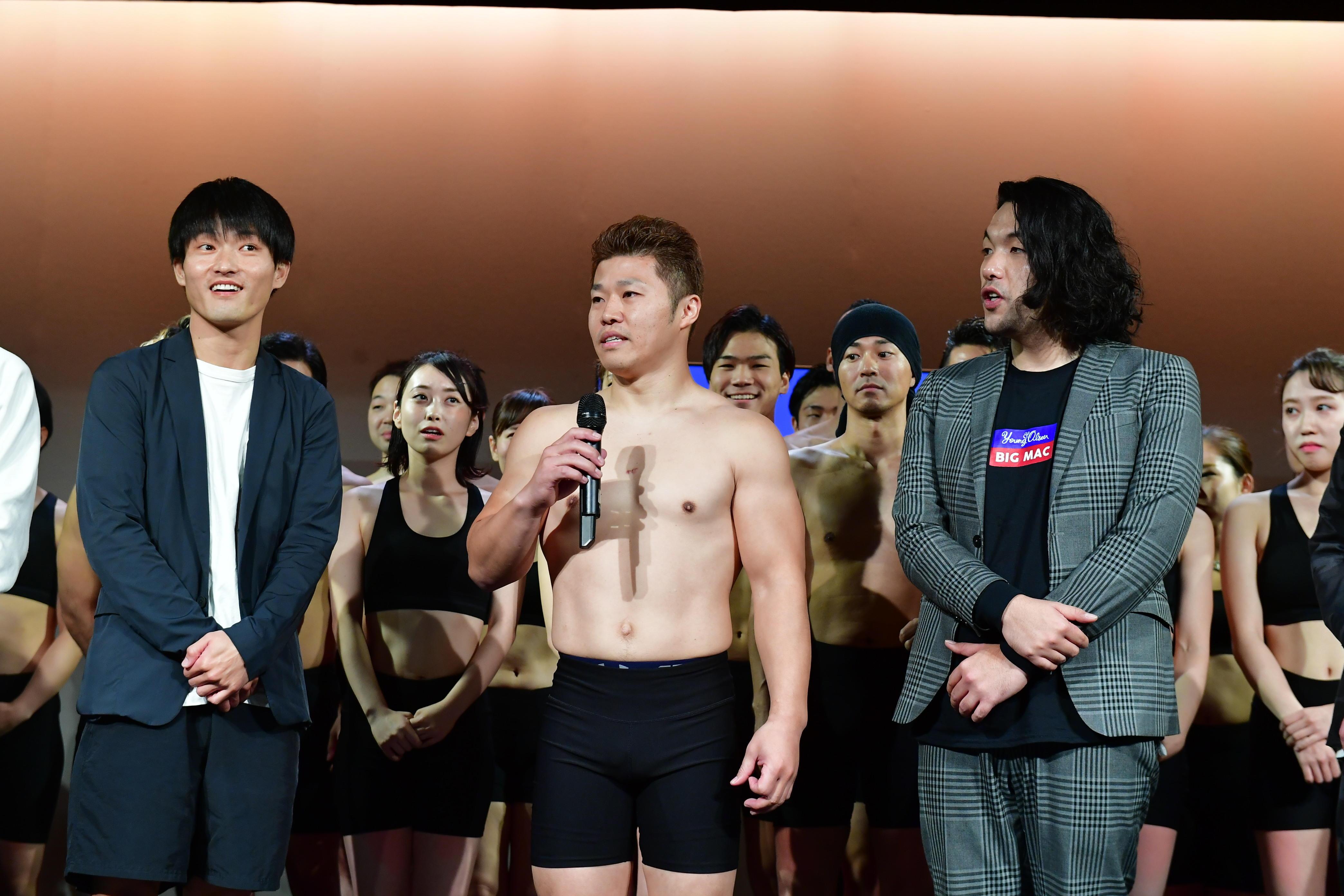 http://news.yoshimoto.co.jp/20181206204604-e181b145c21deb0f6c9de236bef22c5e635e14ac.jpg