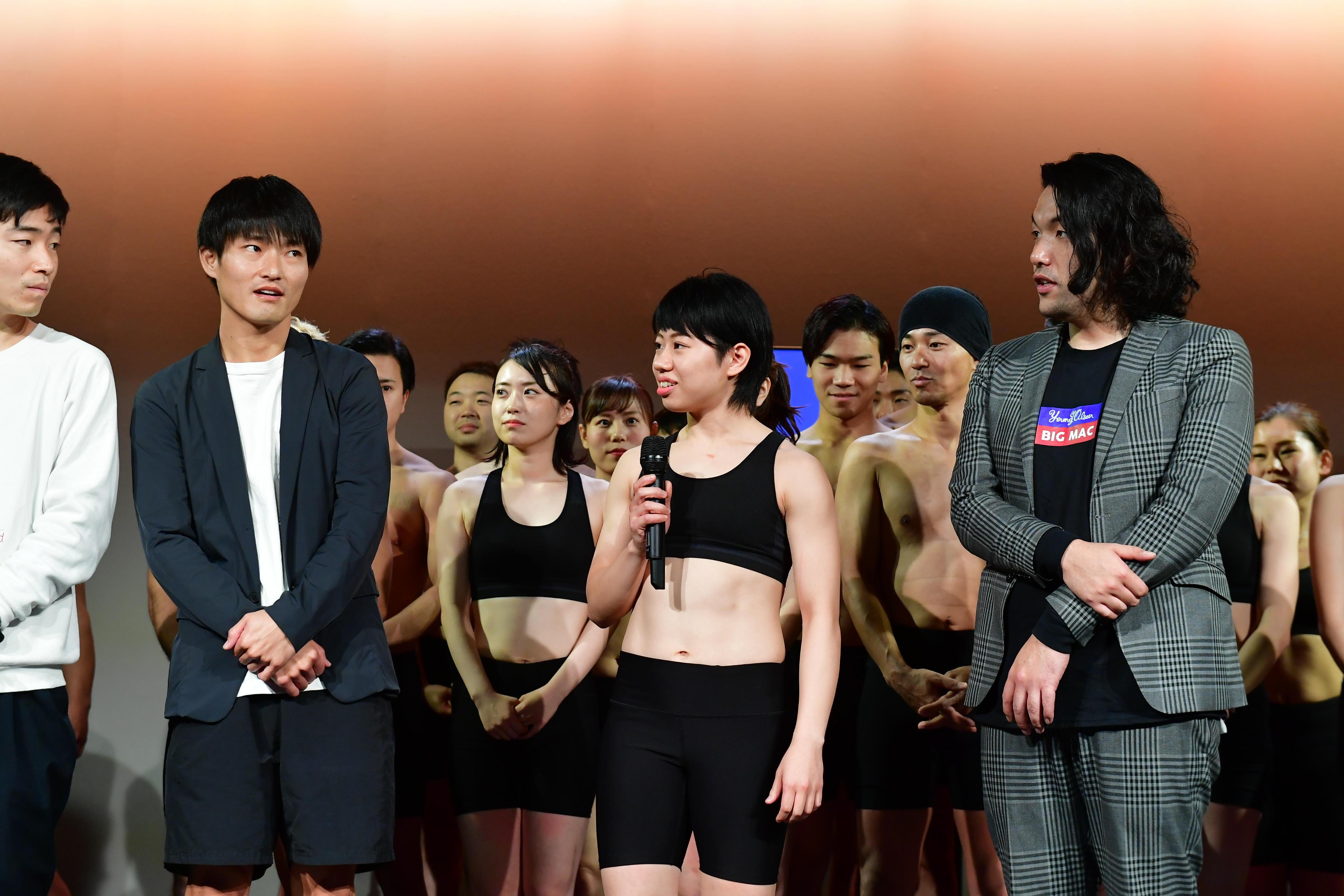http://news.yoshimoto.co.jp/20181206204741-1d388621252d03733ab540a10773e937279f9cf4.jpg