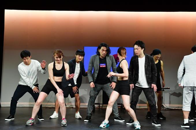 http://news.yoshimoto.co.jp/20181206204906-0cd942dbed7e82e46b14570c82001656c1610502.jpg