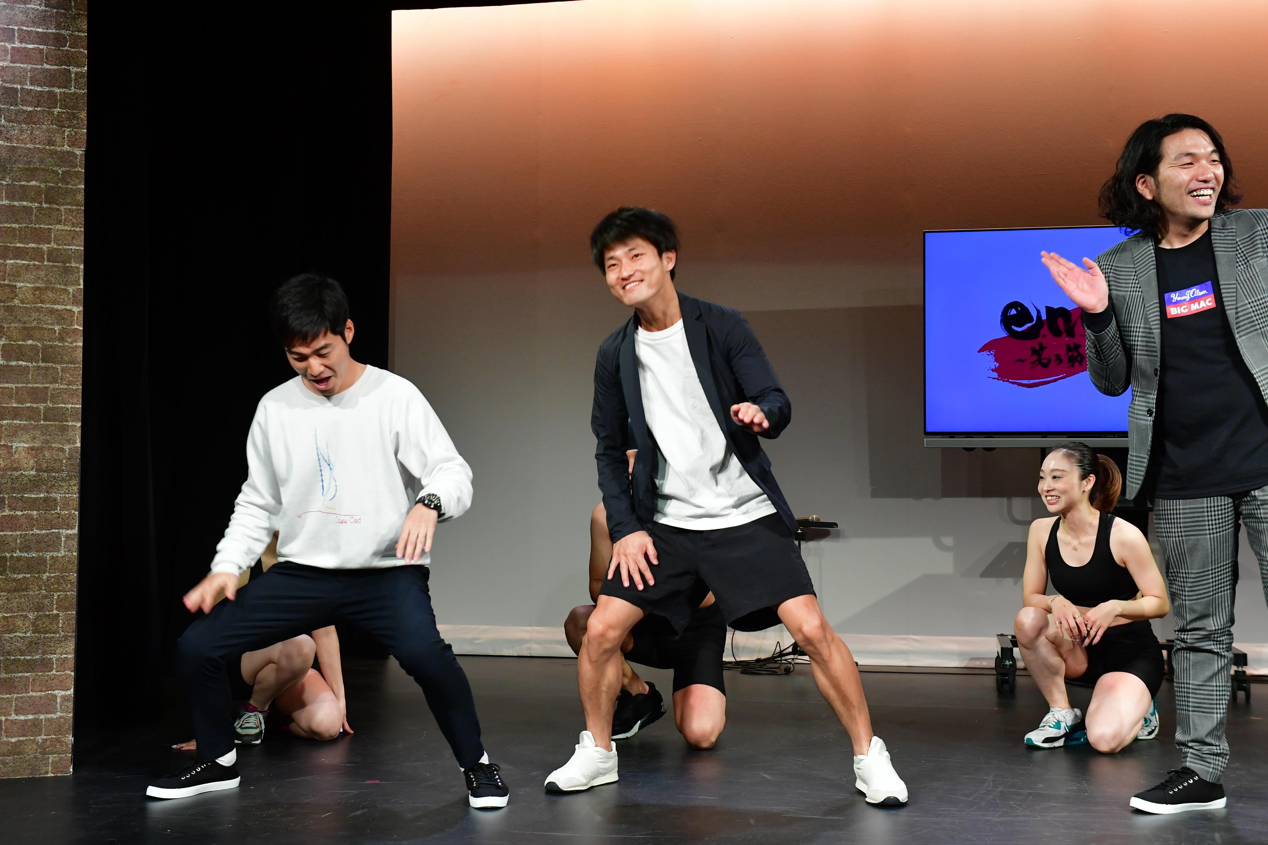 http://news.yoshimoto.co.jp/20181206204953-ff62de10ff0b4955d90ea44fe390264747c0d018.jpg
