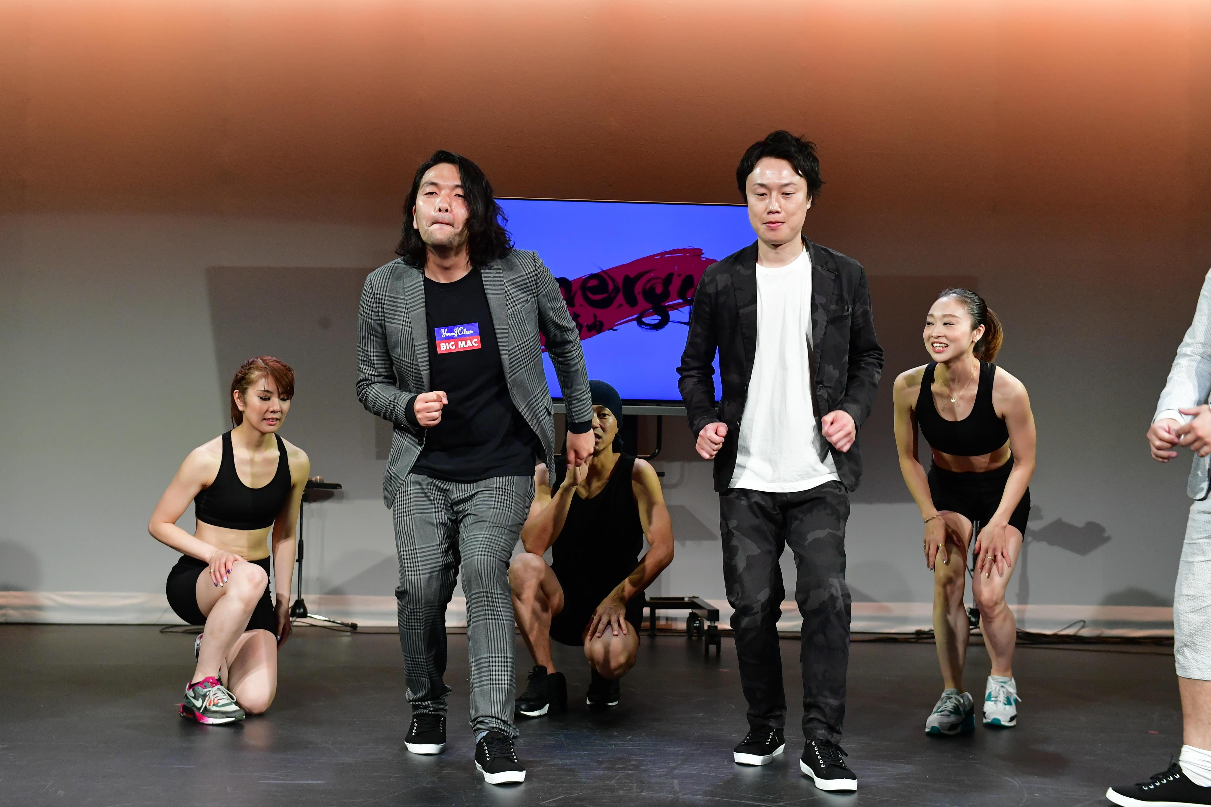 http://news.yoshimoto.co.jp/20181206205022-1d37819545e9a35178d62b4e38448e091ec25c18.jpg