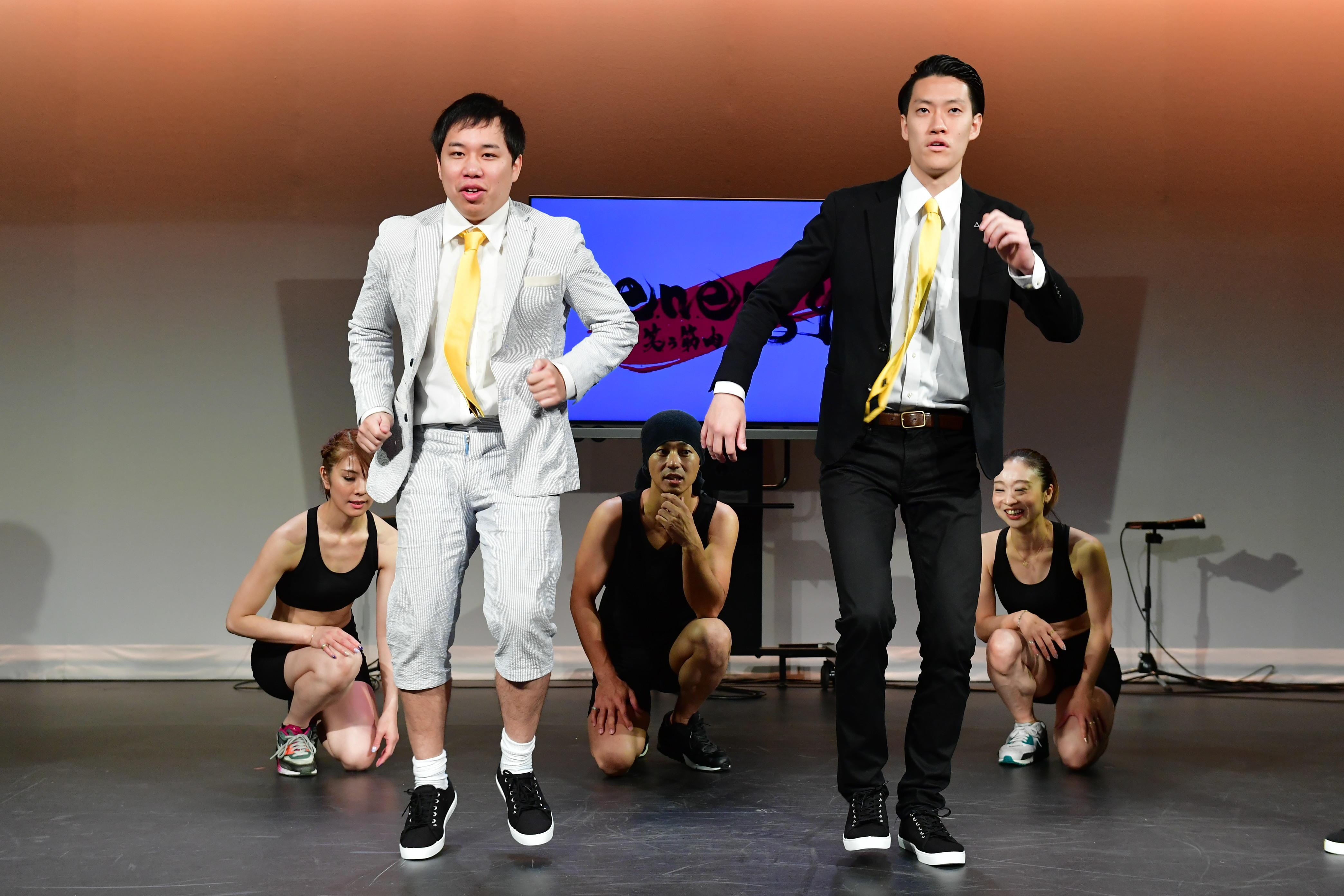 http://news.yoshimoto.co.jp/20181206205105-74631c2edb089c6ef5a65340a47c1bdac4814a40.jpg