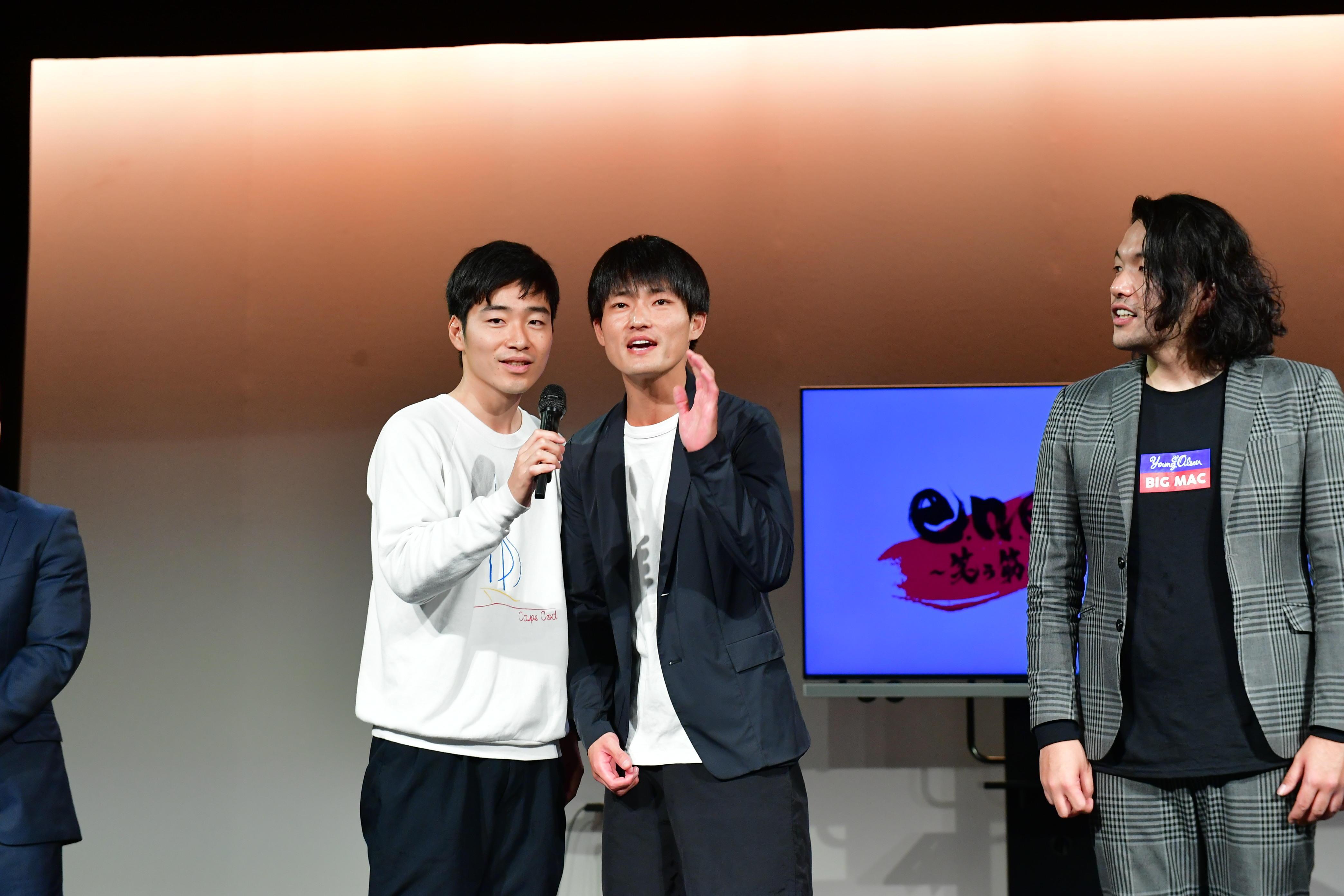 http://news.yoshimoto.co.jp/20181206205449-77d0e3e7305690c0ef304e2d898dca1a6a43aa81.jpg