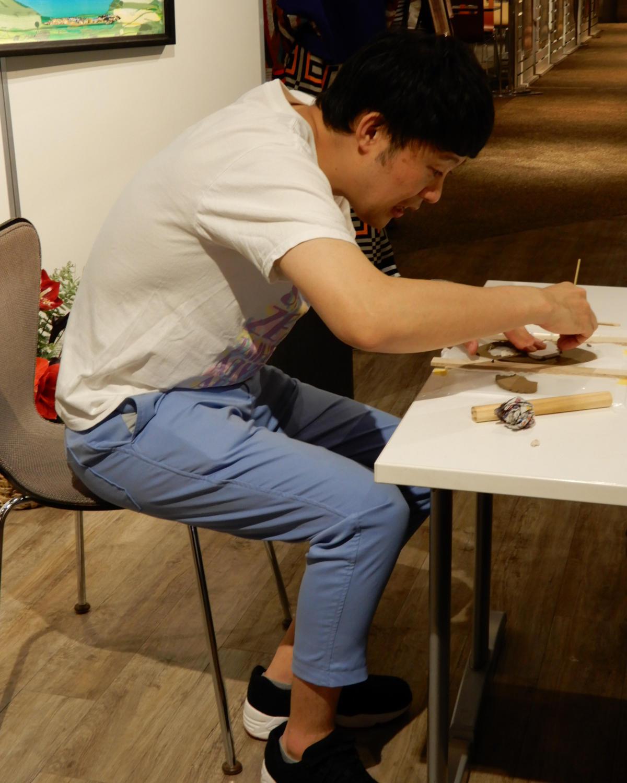 http://news.yoshimoto.co.jp/20181206225652-a52bd4443a6cf241dd1d150146ee6b2d08ef9e17.jpg