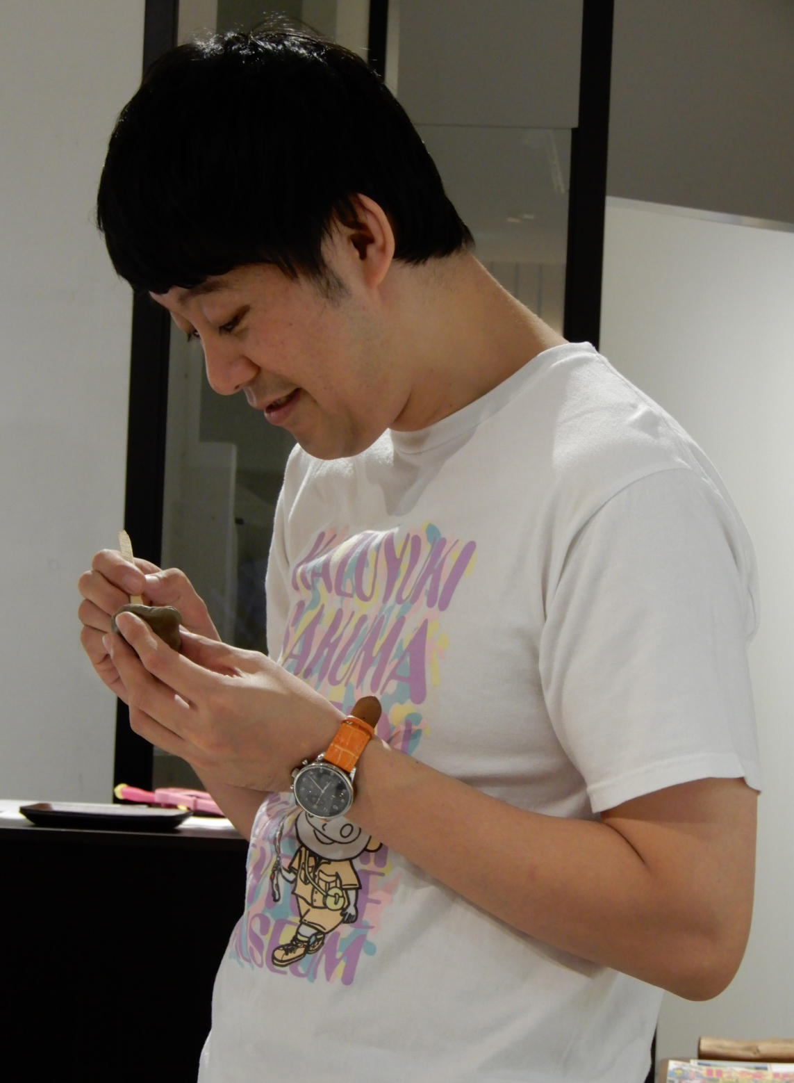 http://news.yoshimoto.co.jp/20181206225708-10158175d421f8415db50e3ae2a3f39d5ca38c9b.jpg