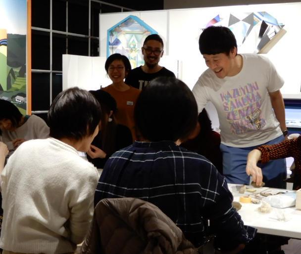 http://news.yoshimoto.co.jp/20181206225818-1de53f4c90a0c20c15c586f6a41f74a0d8c122e3.jpg