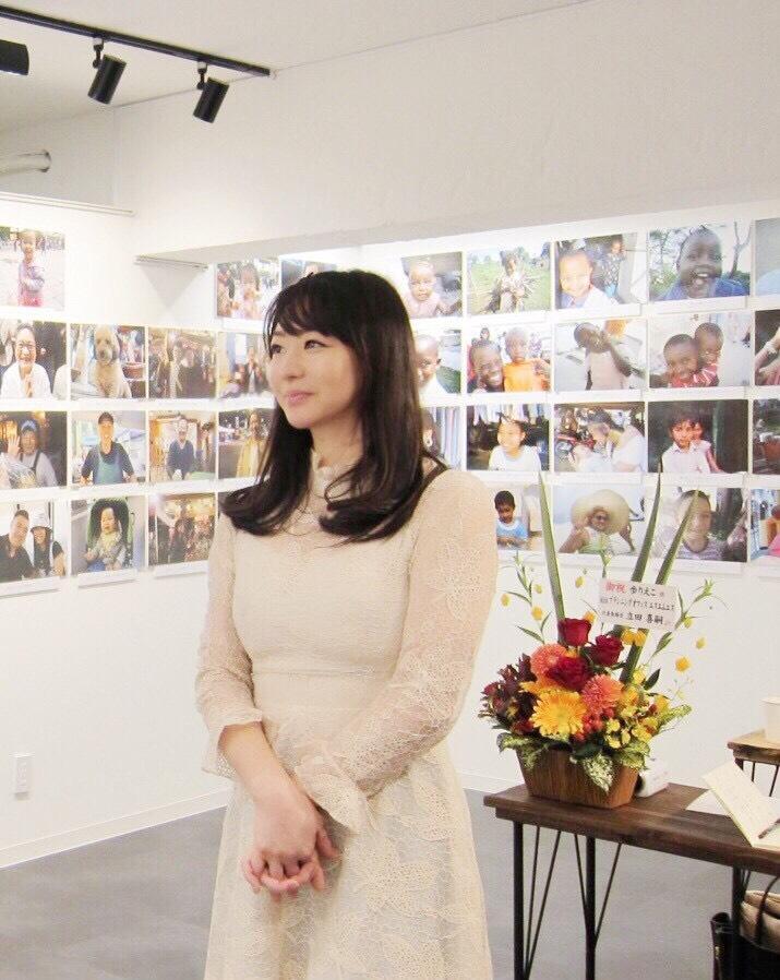 http://news.yoshimoto.co.jp/20181207193744-d098187aa02a39762302b405d3e9db2e4af85e11.jpg