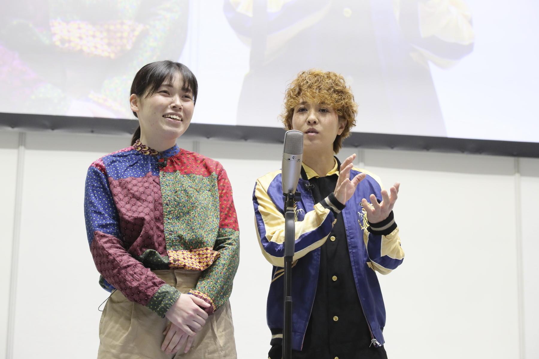 http://news.yoshimoto.co.jp/20181208232106-7e6d98888e9e22ef89ef1a02959ae3229d23f4de.jpg