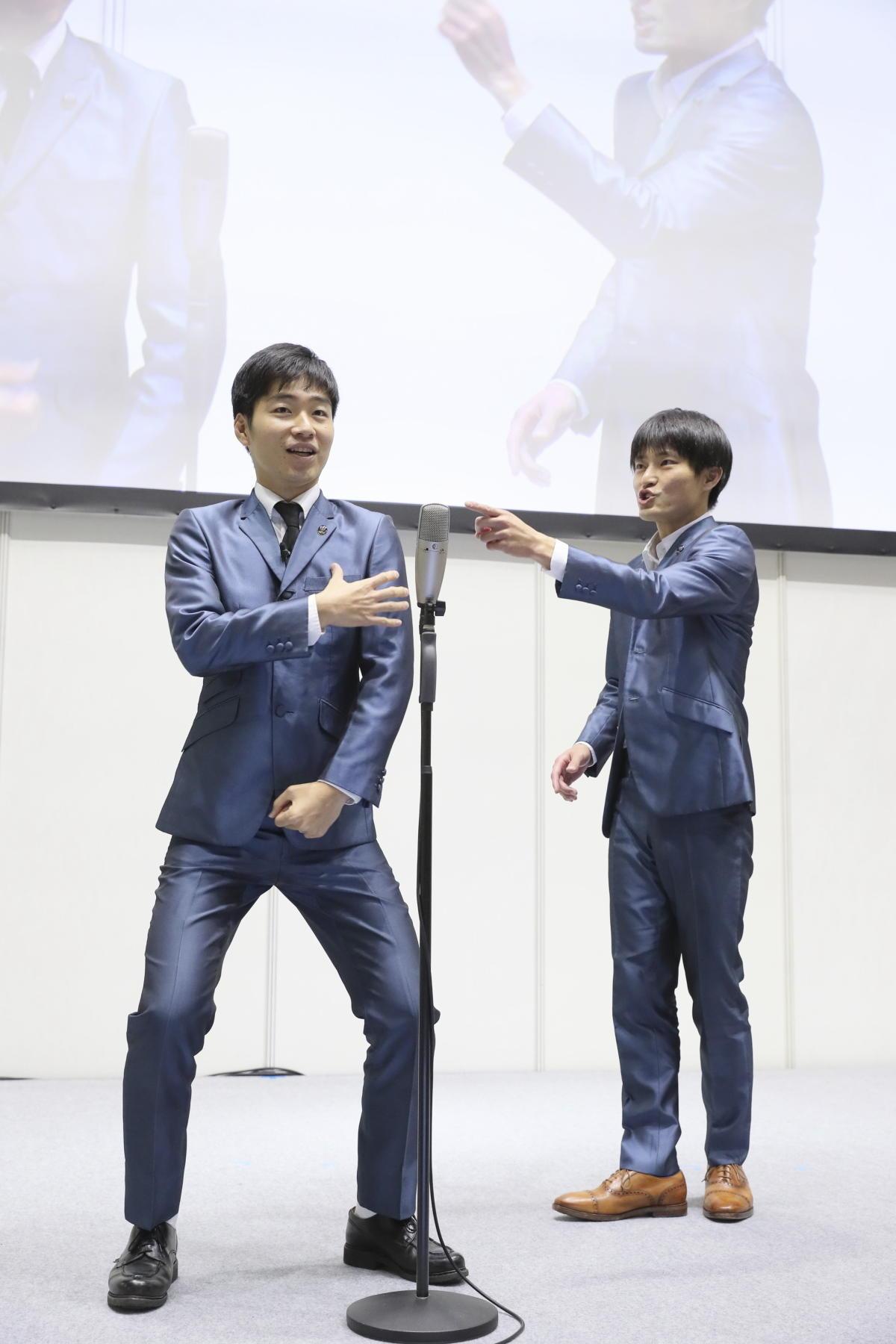 http://news.yoshimoto.co.jp/20181208232316-ec68f9fd9f2b1043d77424dfe741d1009b0208f1.jpg