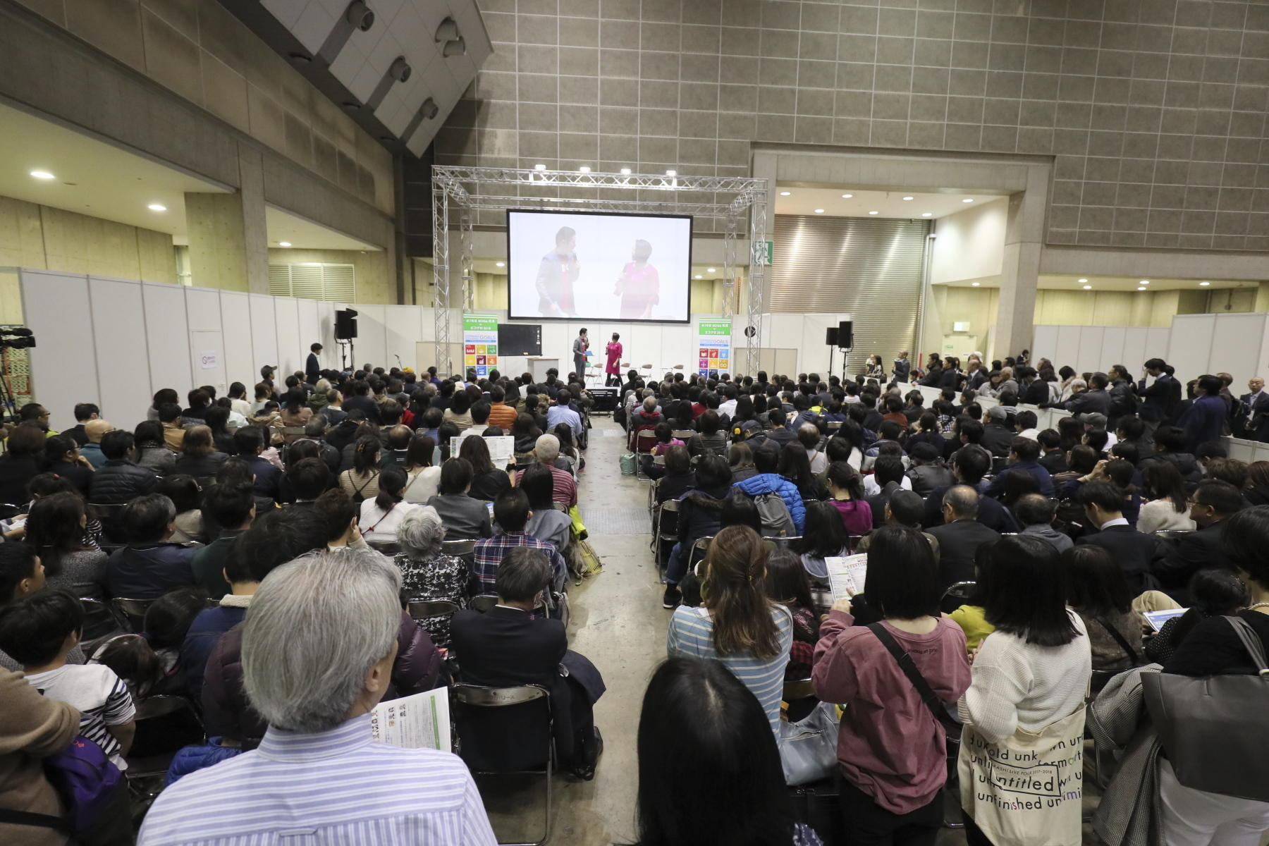 http://news.yoshimoto.co.jp/20181208232451-1063d383563adffb051569084eed9923bdc52426.jpg