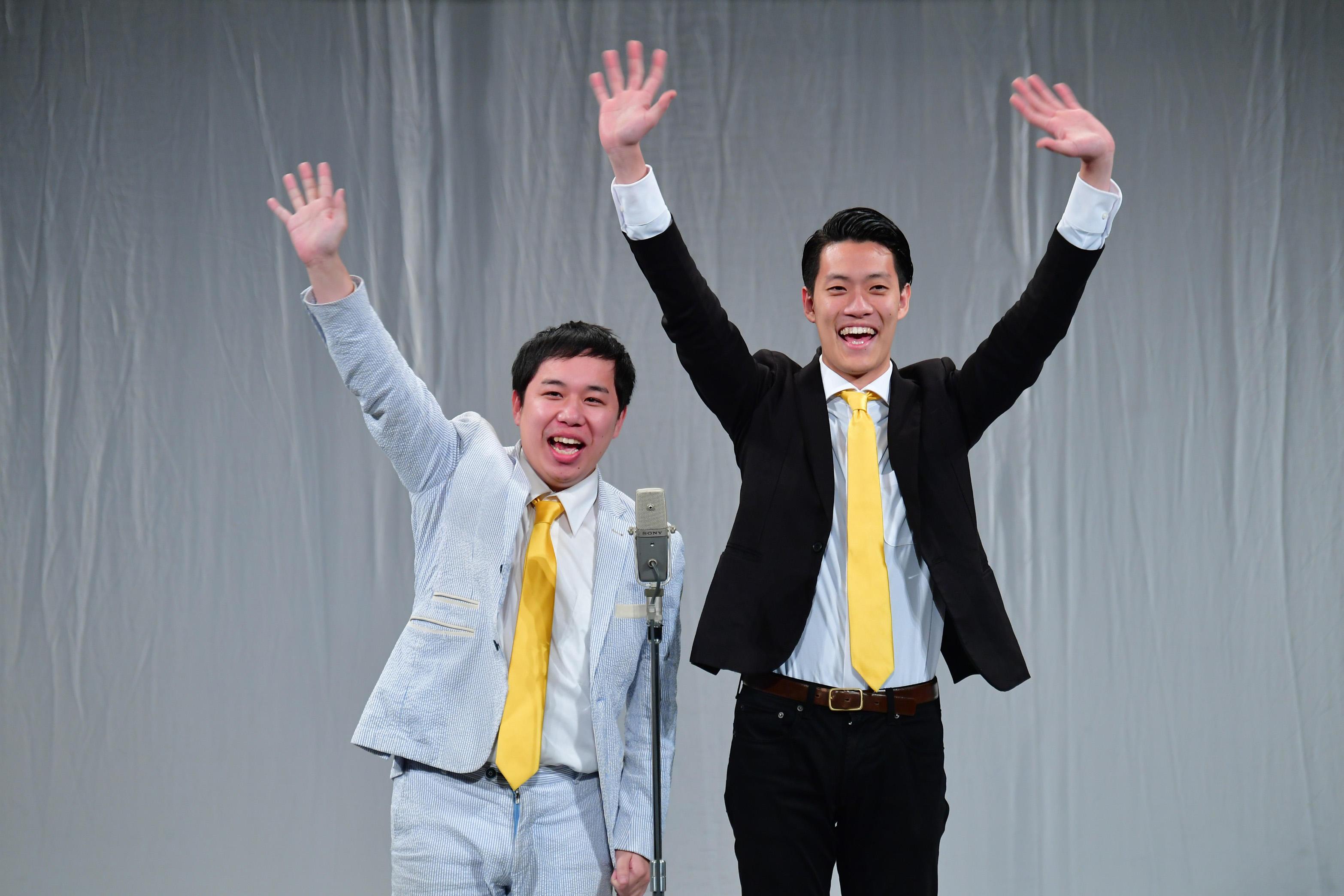http://news.yoshimoto.co.jp/20181209110035-efe68c3a34c105f2df0c1a95b6868eddbe0d9730.jpg