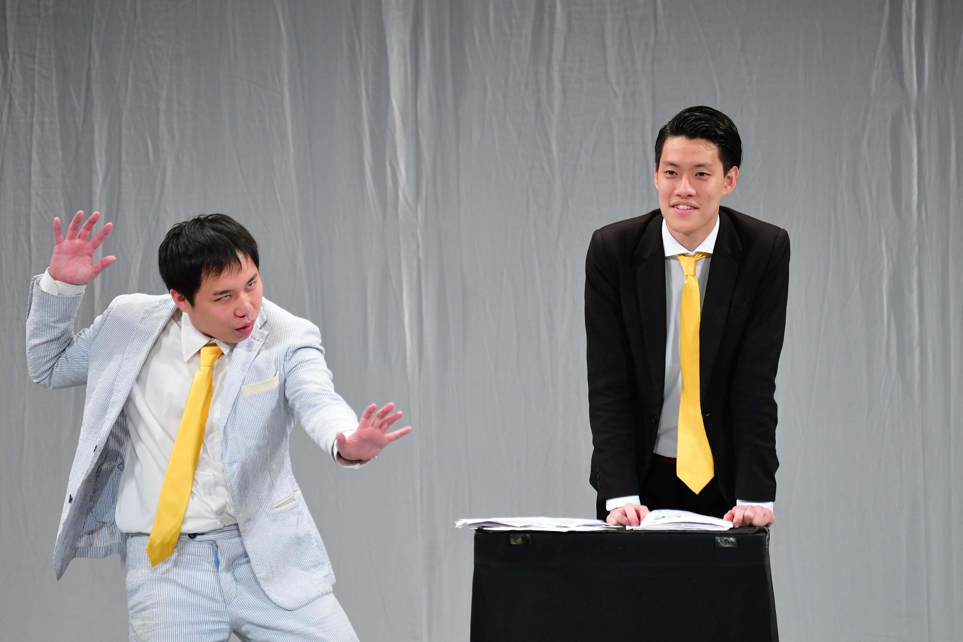 http://news.yoshimoto.co.jp/20181209110334-9fd549921aaa1a6d3ce827edeff30916d9fe1faa.jpg