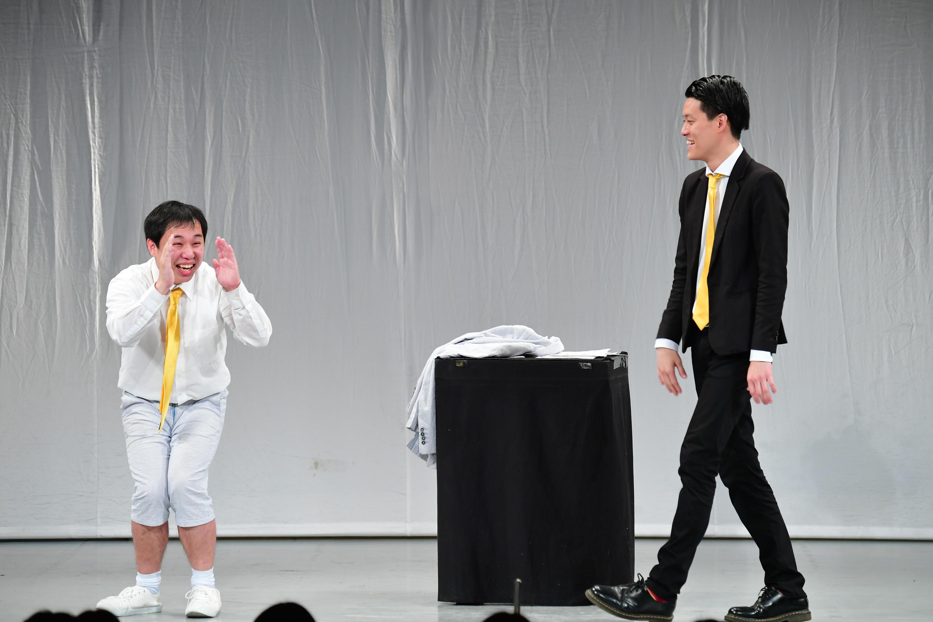 http://news.yoshimoto.co.jp/20181209110425-195209455a104d894d0f27c15434f460ca304c9c.jpg