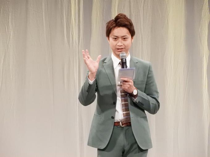 http://news.yoshimoto.co.jp/20181211124648-d13cbde4337a88f7169c37719ac9e28ea7354a4b.jpg