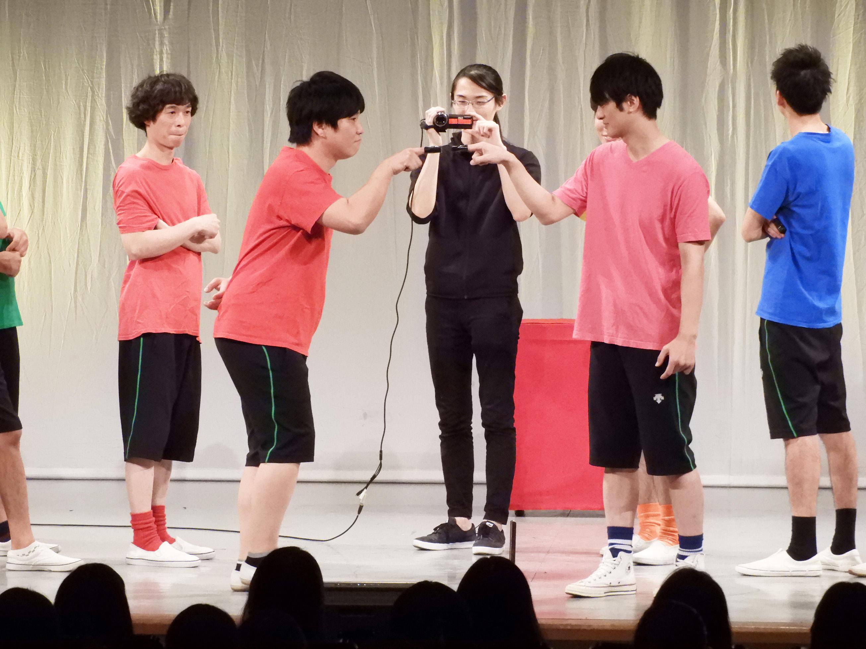 http://news.yoshimoto.co.jp/20181211125244-dfaf1a0d4d03bfd0e3940302916aa3cad109b192.jpg