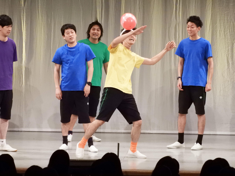 http://news.yoshimoto.co.jp/20181211125351-19f155cd4ba20bde3240fe2ab448b1160a4320e5.jpg