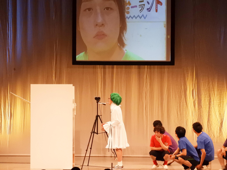 http://news.yoshimoto.co.jp/20181211125457-4c97fa8b4134c829babb740a3add2d7cb9feeb3d.jpg