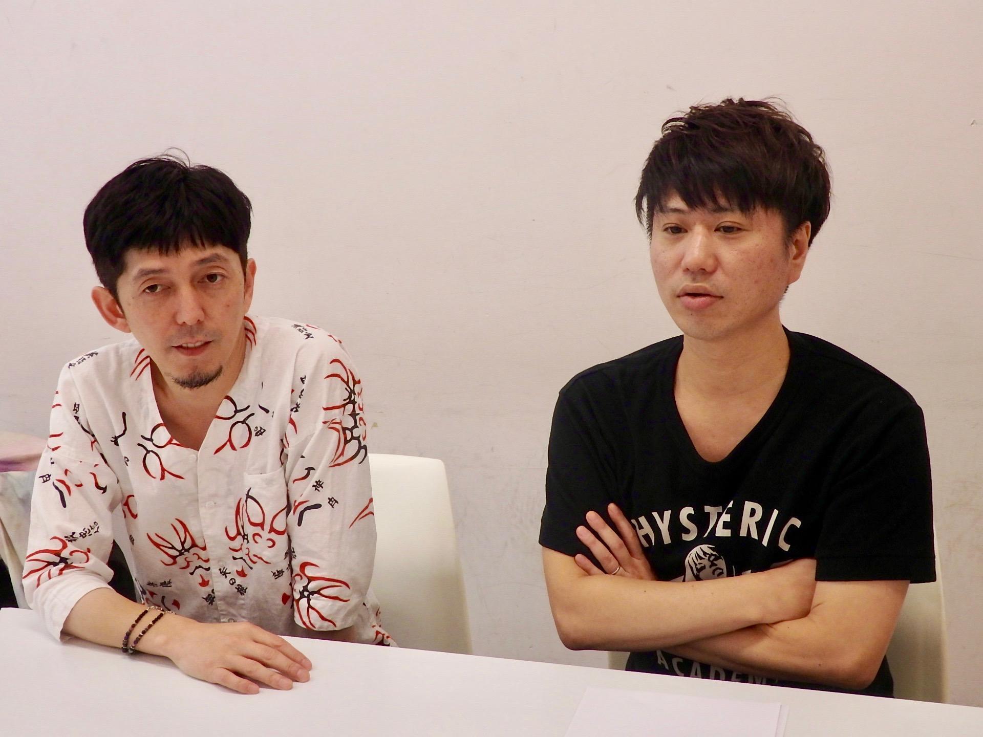 http://news.yoshimoto.co.jp/20181219055432-590a3f50ec10215ba1add9437821b9dd51c07ece.jpeg