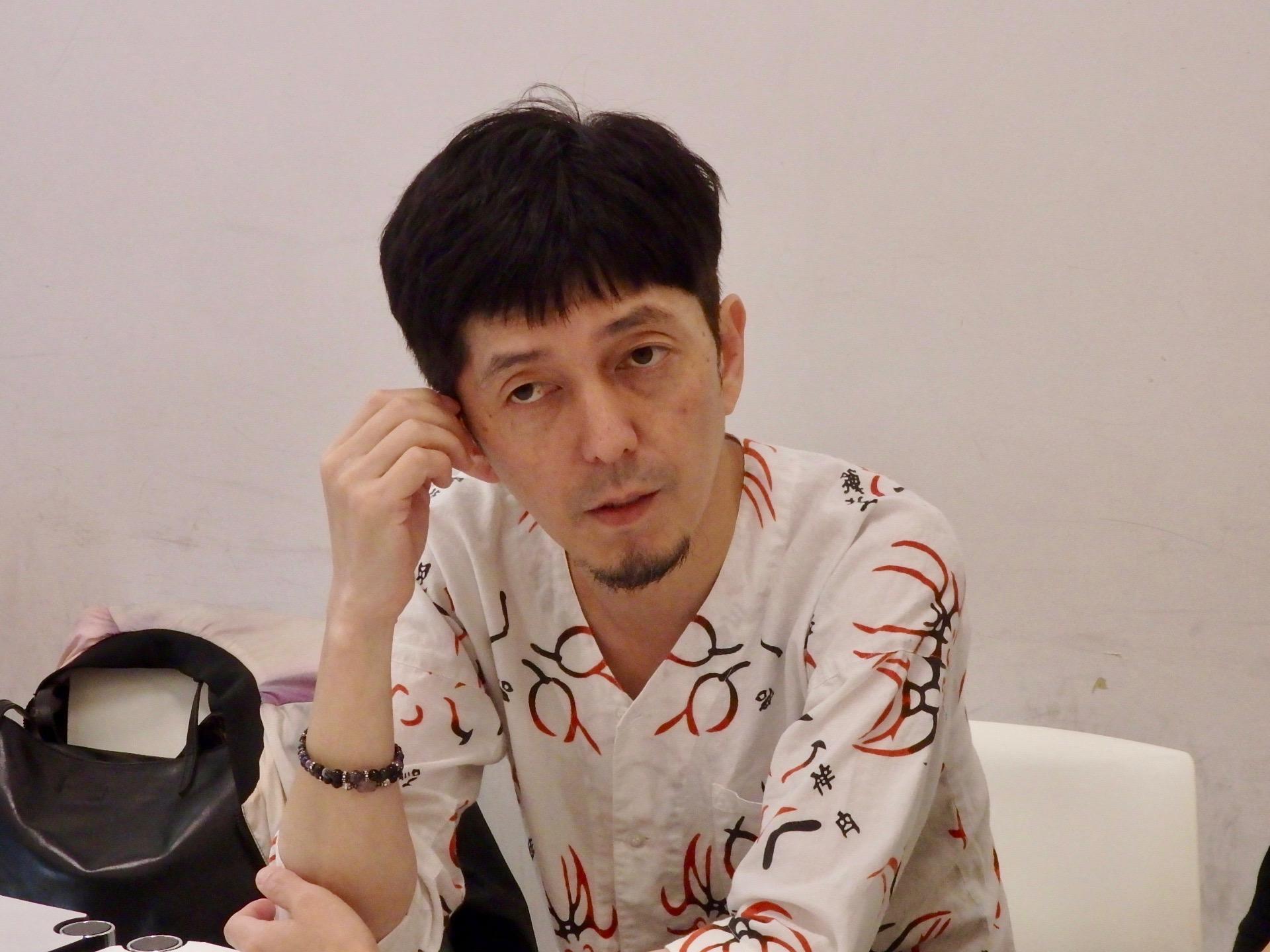 http://news.yoshimoto.co.jp/20181219055533-b347584e56f776b1adb6b80c4ff67b99de884bc7.jpeg