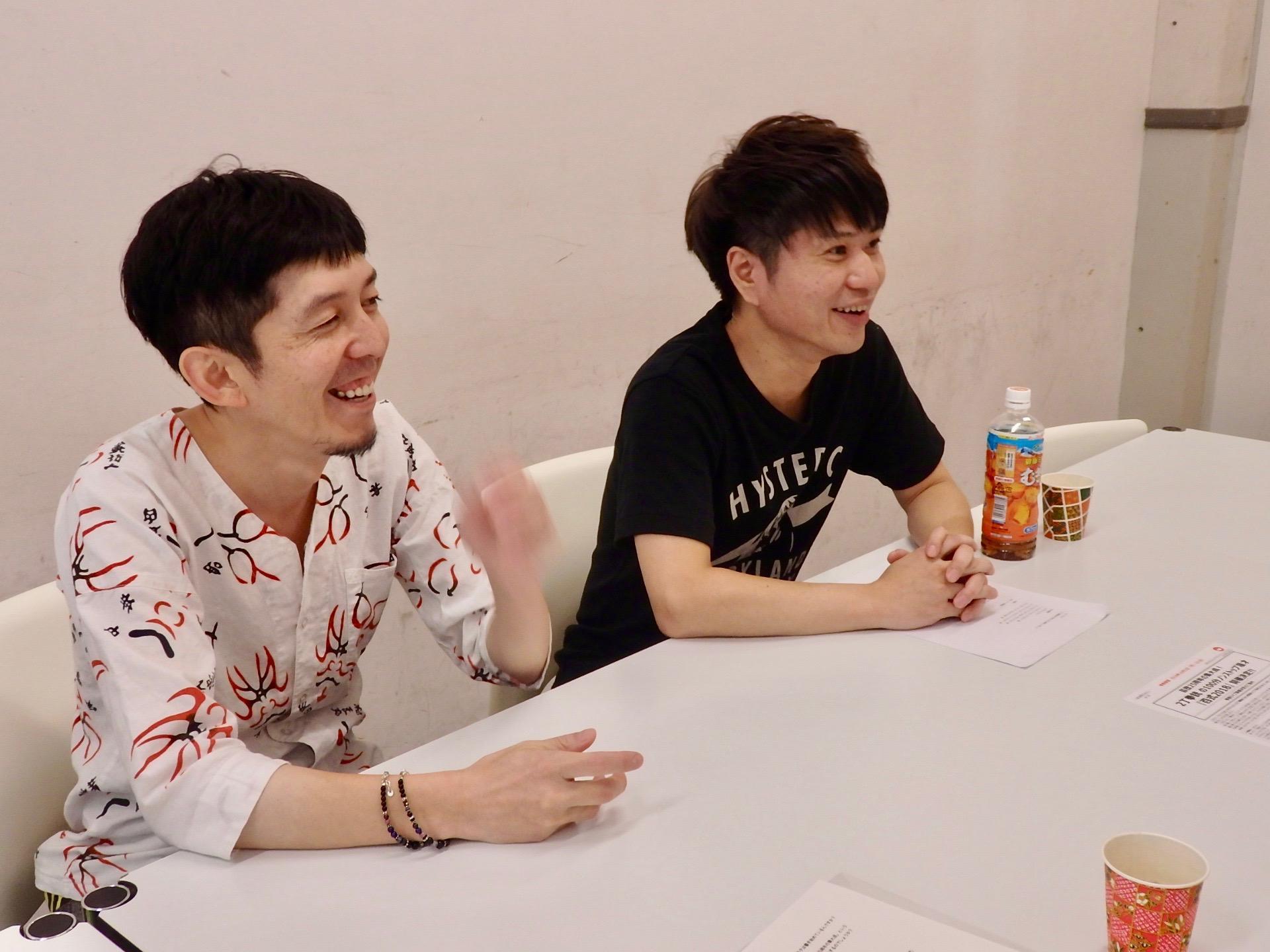 http://news.yoshimoto.co.jp/20181219055734-8654f9b68173196471395663dca181133aa63b4c.jpeg