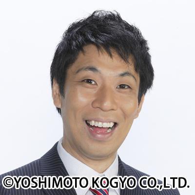 http://news.yoshimoto.co.jp/20181219150704-34b8678d4076e4fa0d463a48e544eeb9acdc85fd.jpg