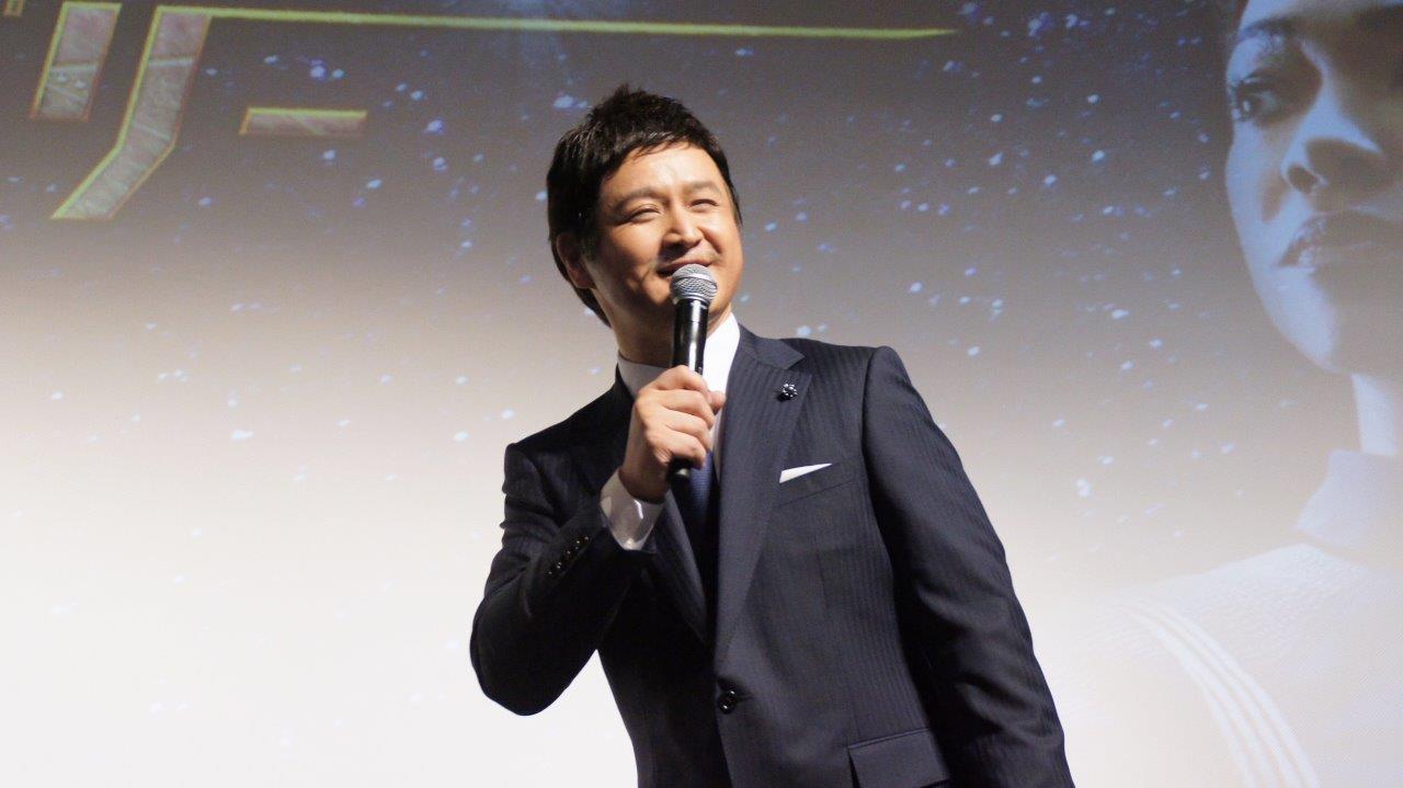 http://news.yoshimoto.co.jp/20181219230910-55d9f30e7ca8e44ad2f7a8aa32772b57a18b78ae.jpg