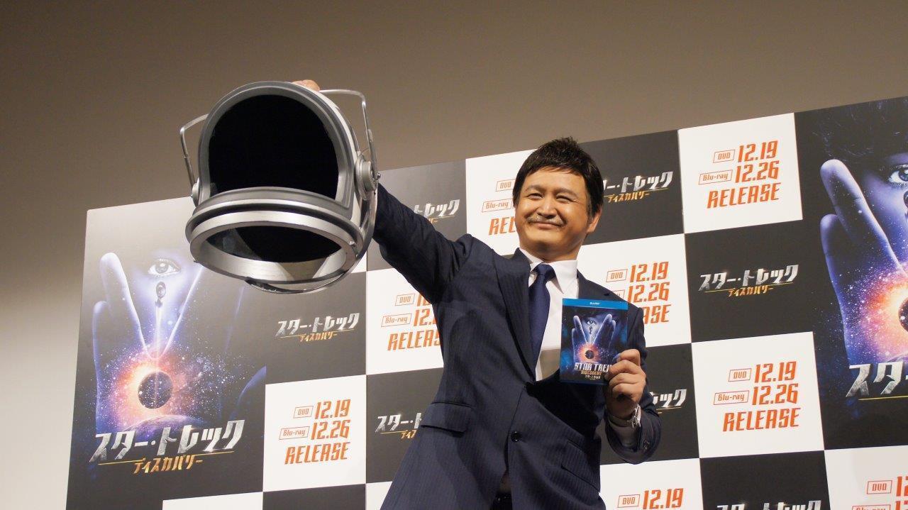 http://news.yoshimoto.co.jp/20181219230910-74ed5d8a5152592f25d955db83a954c341952e02.jpg