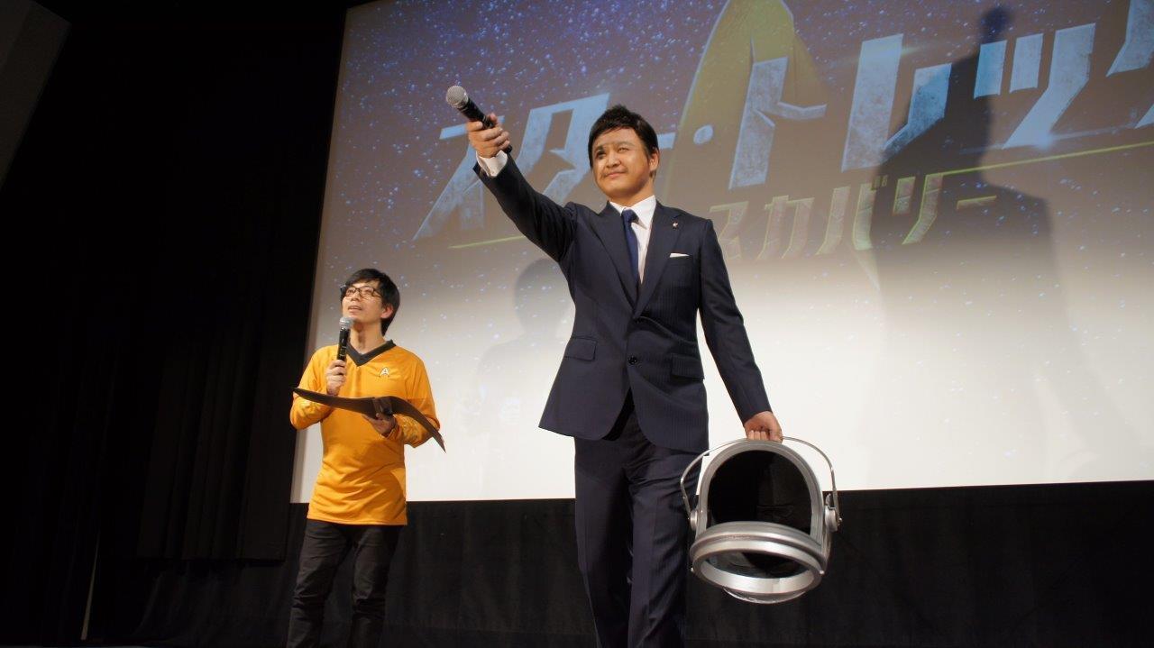 http://news.yoshimoto.co.jp/20181219230943-755419e63a5d8fb17e0ef00409db9c415ccdea76.jpg