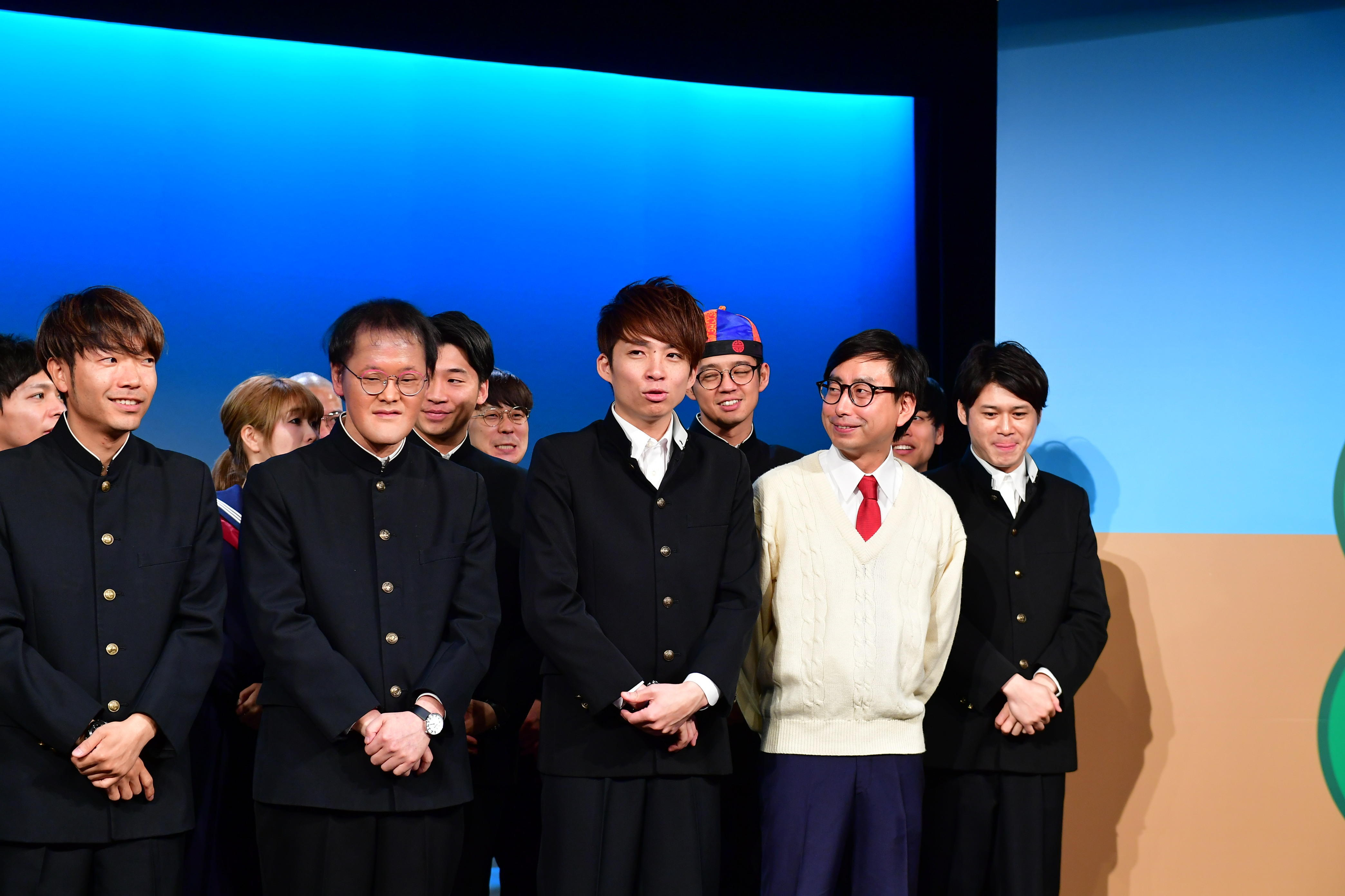 http://news.yoshimoto.co.jp/20181220085916-111f450b0399d5fa12e0a736899e003b411fc93a.jpg