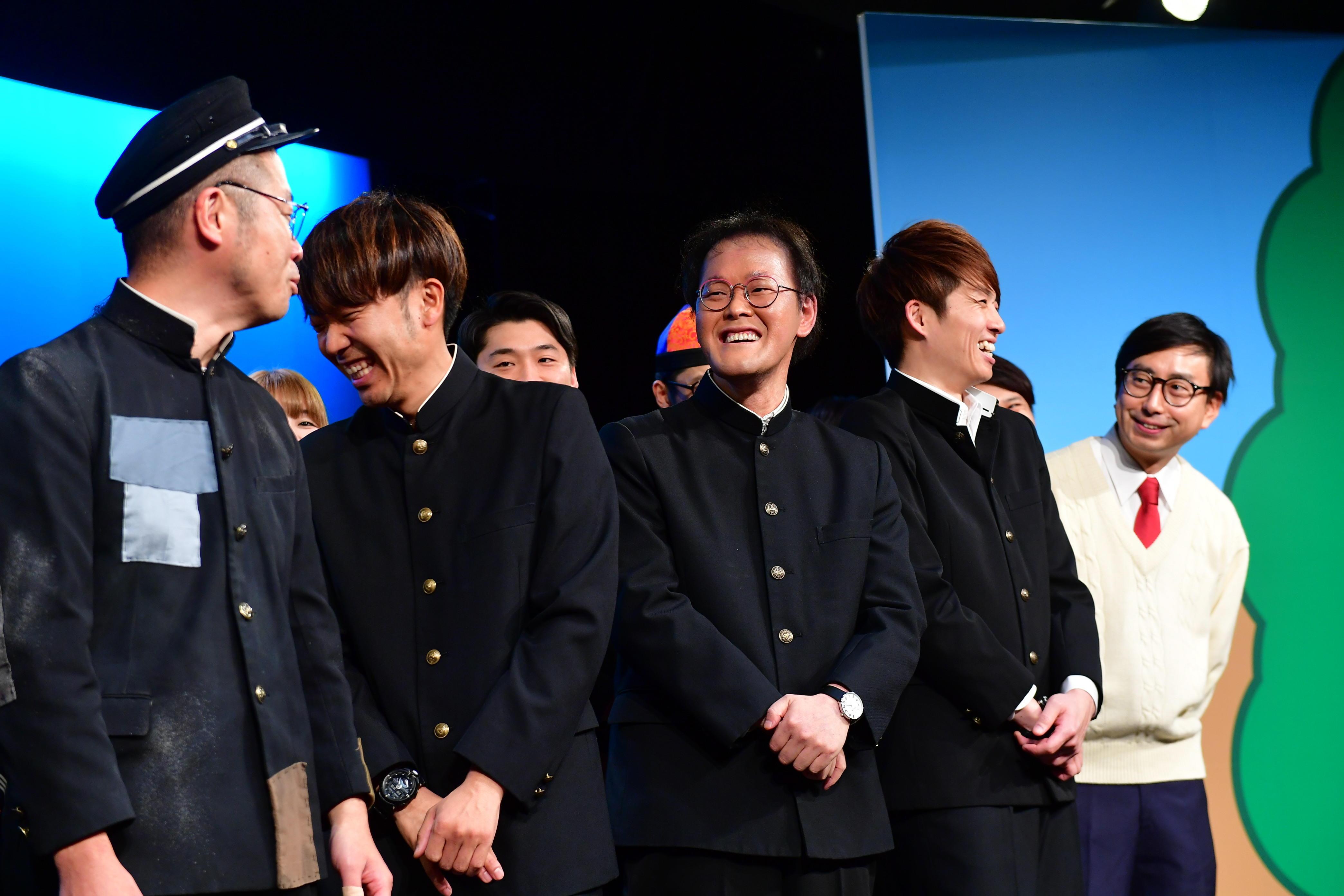 http://news.yoshimoto.co.jp/20181220085944-39f2b93ac314ab12f5aa162a0dc5d0b21f5eb181.jpg