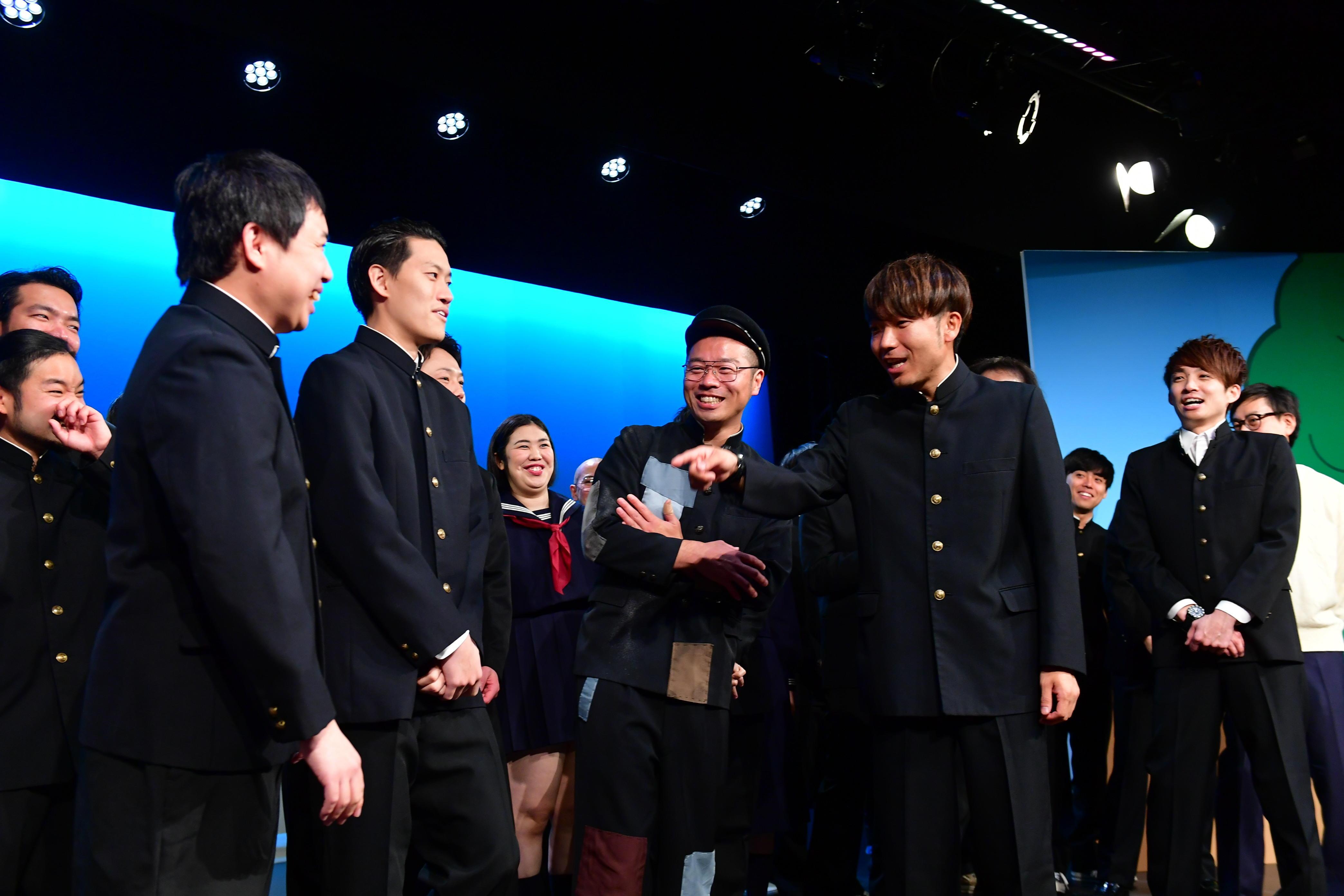 http://news.yoshimoto.co.jp/20181220090036-f0342b6e258f34b3f4404ba4f6b4e2f58427d498.jpg