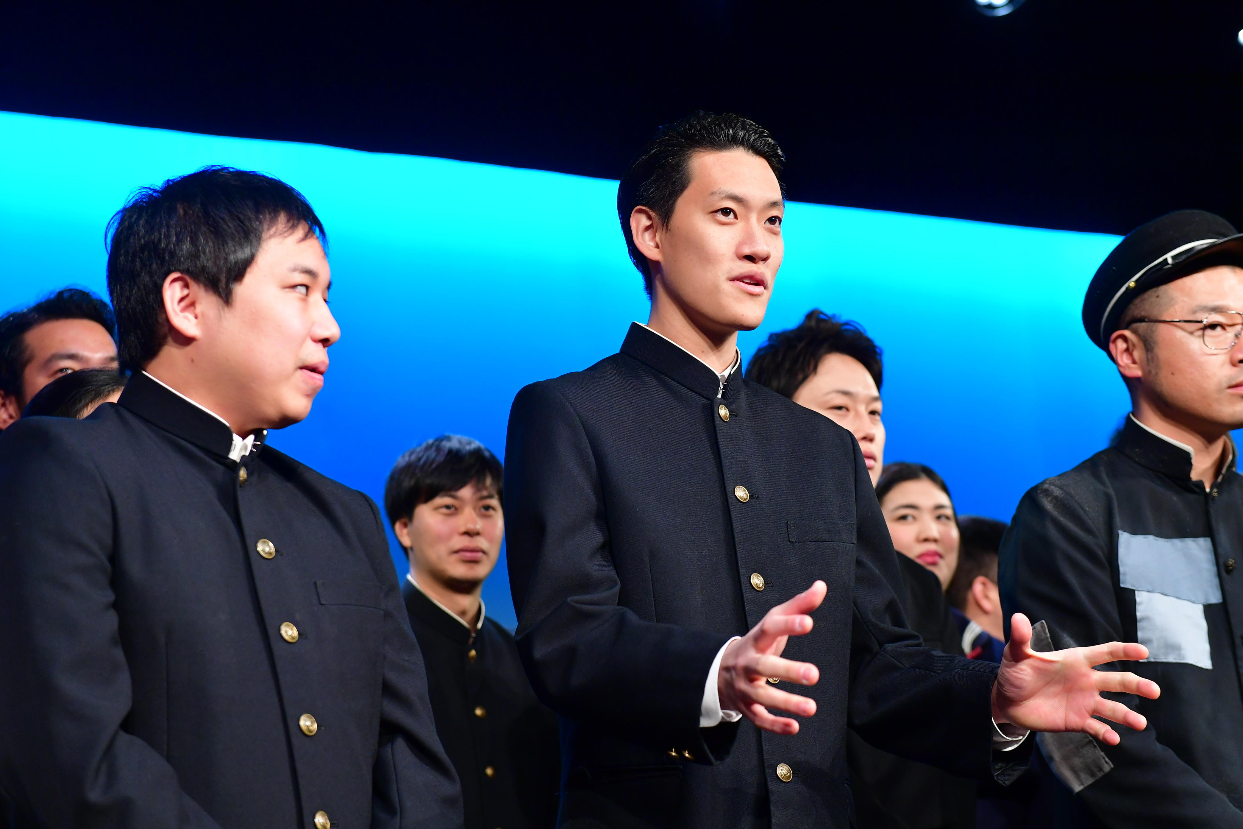 http://news.yoshimoto.co.jp/20181220090043-2ae0155ae6d9a622f205b02ff0abd49dce82f085.jpg