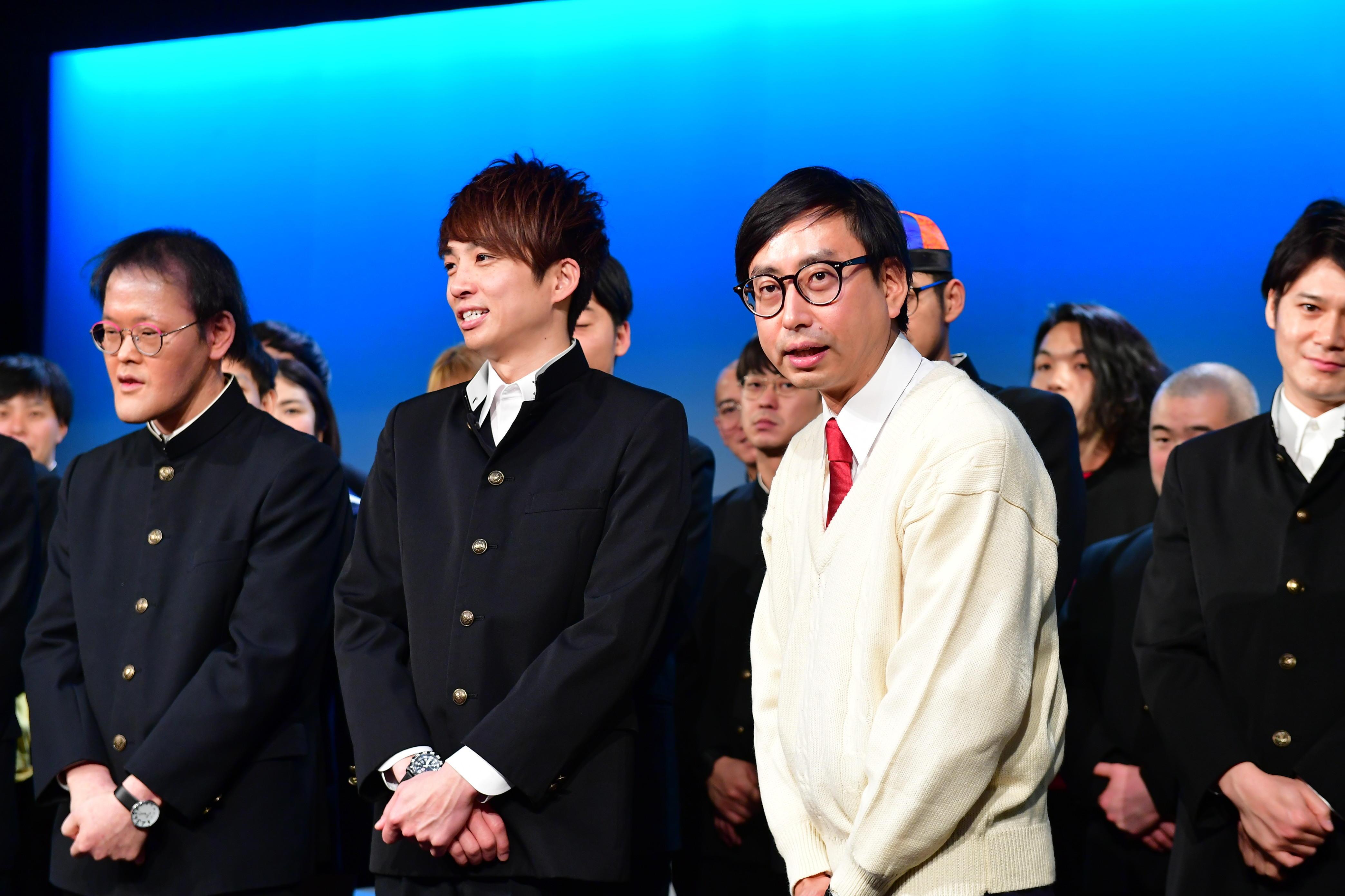 http://news.yoshimoto.co.jp/20181220090300-2ba5e4e55c9f41b46e30192937004dee05a32f14.jpg