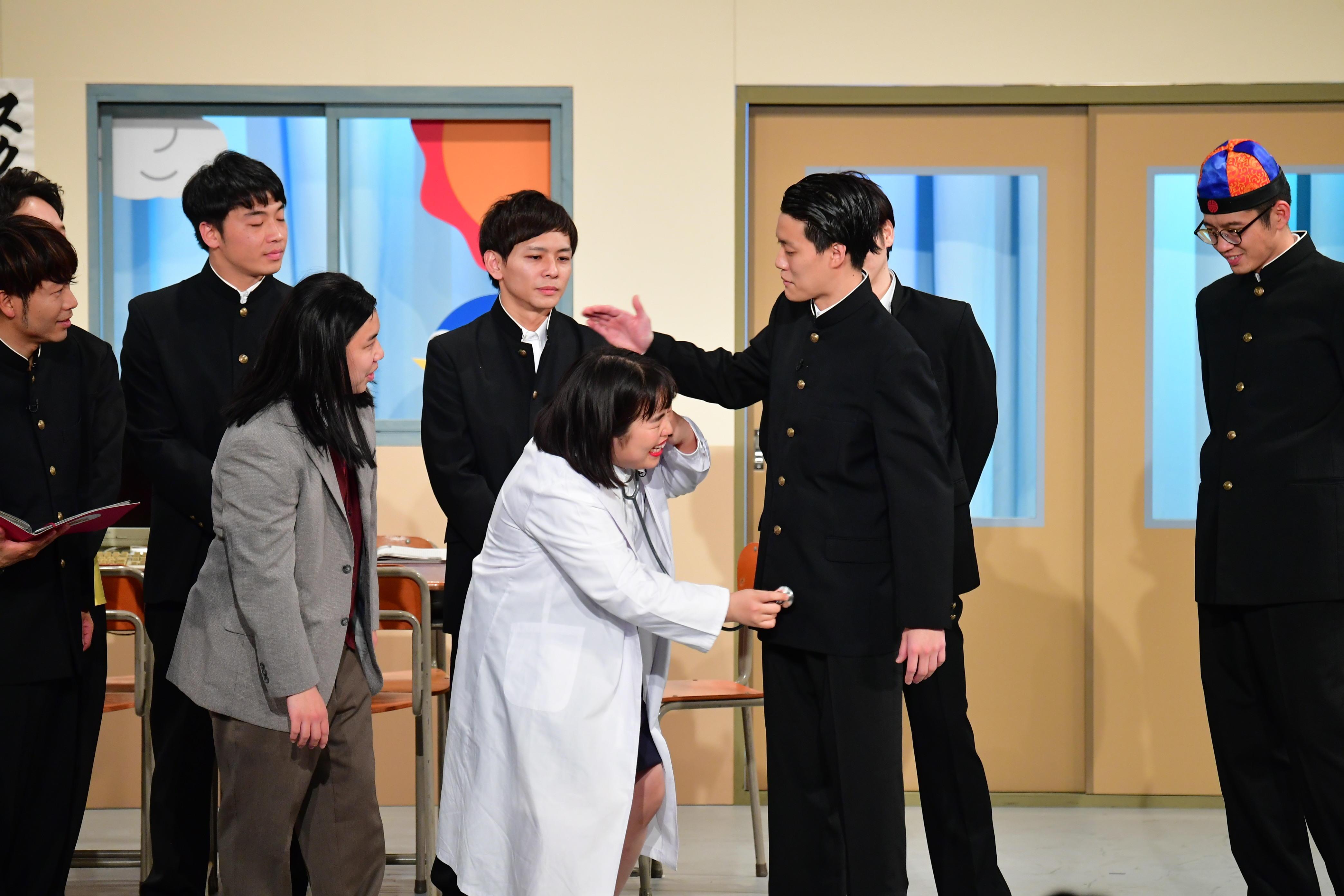 http://news.yoshimoto.co.jp/20181220091038-8ac26813f96bce7f77c6e465c9681d2962819fb6.jpg