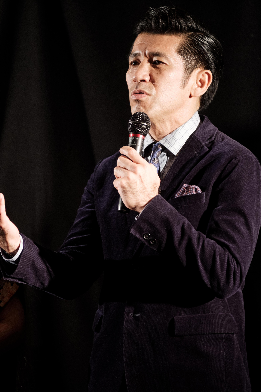 http://news.yoshimoto.co.jp/20181221181626-638f4ac38e6ac94c0a2679bcd556e0d8430cbaeb.jpg