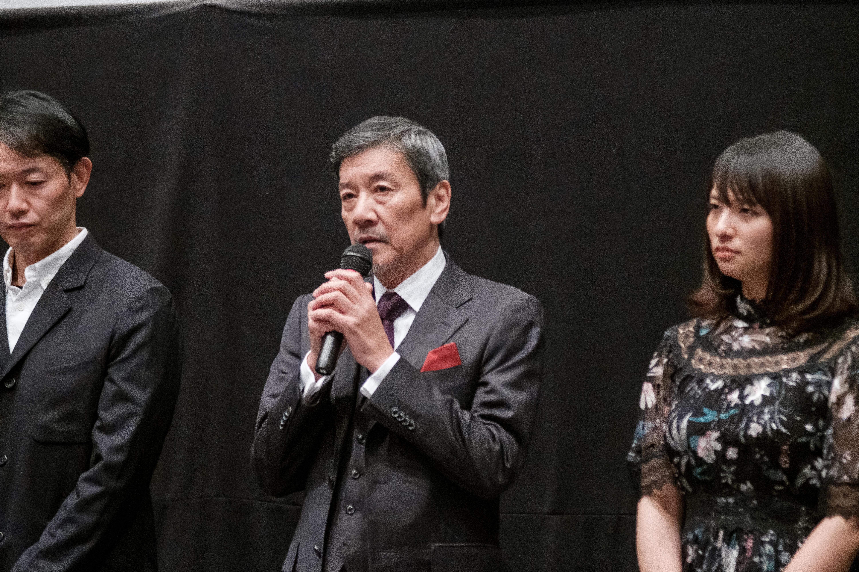 http://news.yoshimoto.co.jp/20181221182621-bc3c83252446c956d7a2f2147ece759982ba197e.jpg
