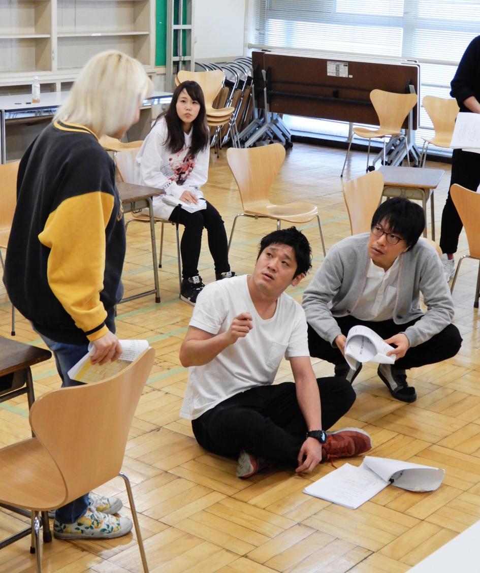 http://news.yoshimoto.co.jp/20181222132229-9d33e601702a5e7c94dc8b5b0a112277c684ab60.jpg
