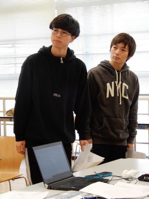 http://news.yoshimoto.co.jp/20181222132607-b4a122f573eab5e8f268794afb757d40c3c91187.jpg