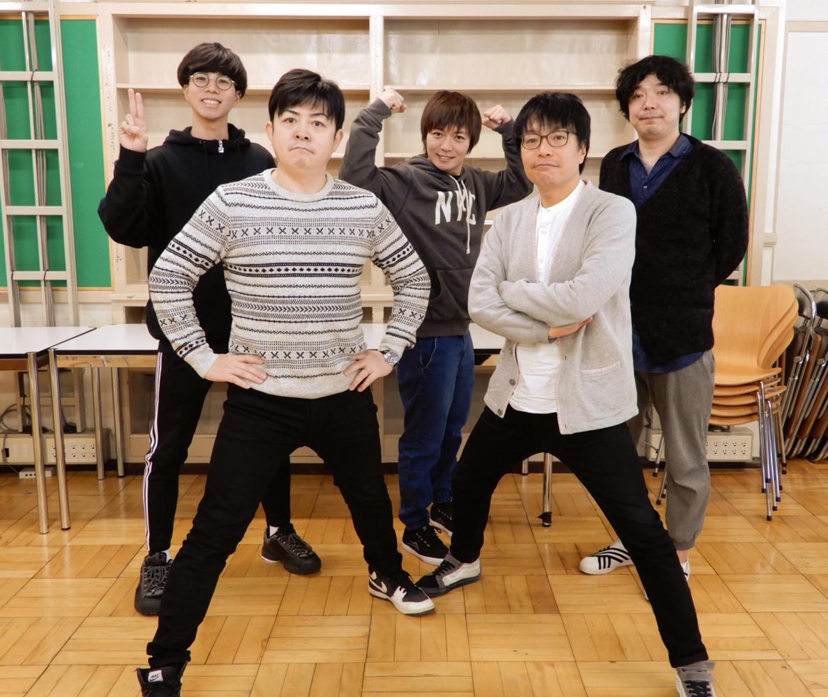 http://news.yoshimoto.co.jp/20181222132650-44e5e9938d54057ce7bc07ce11d871b5ae4d6c7f.jpg